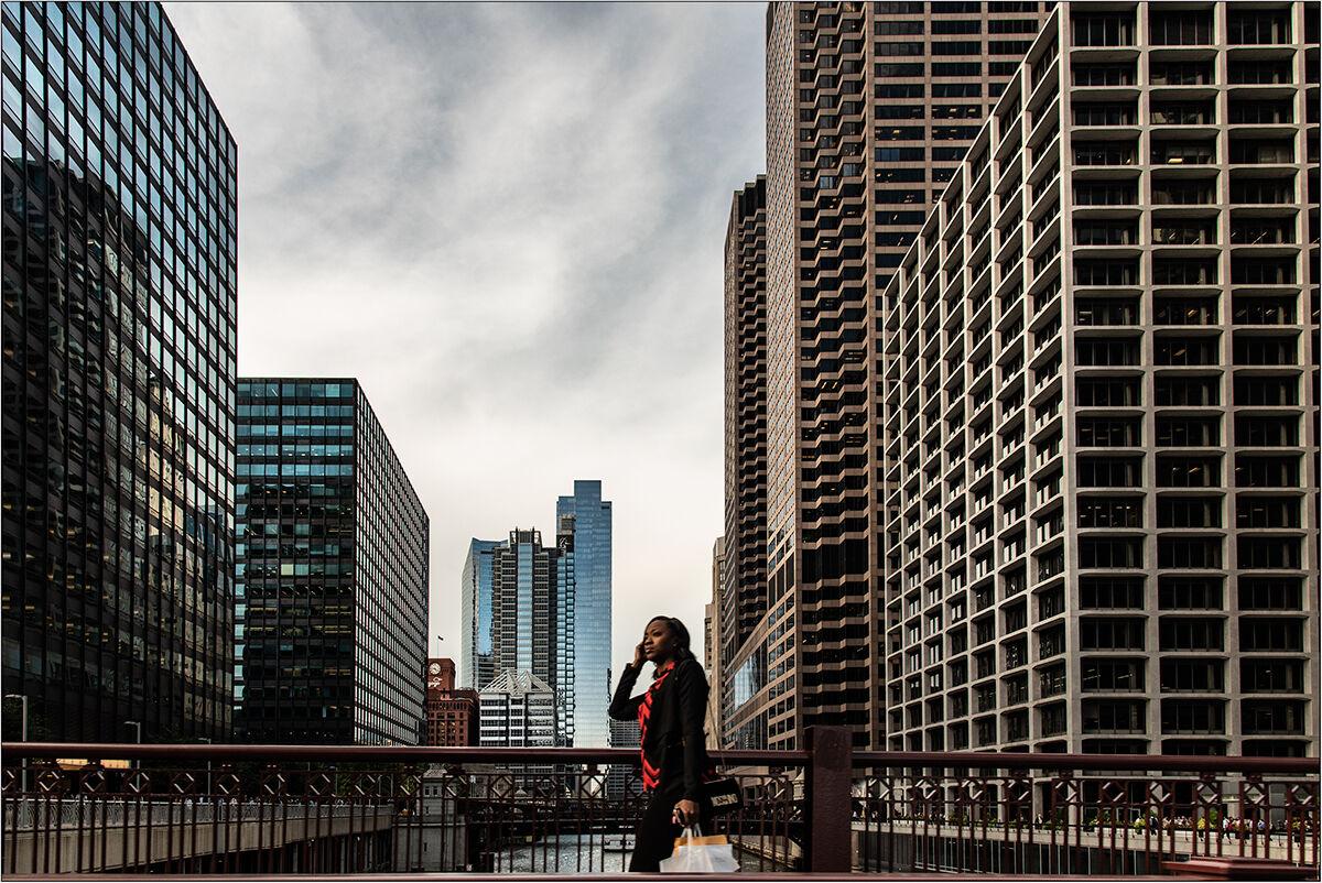 Chicago 3...