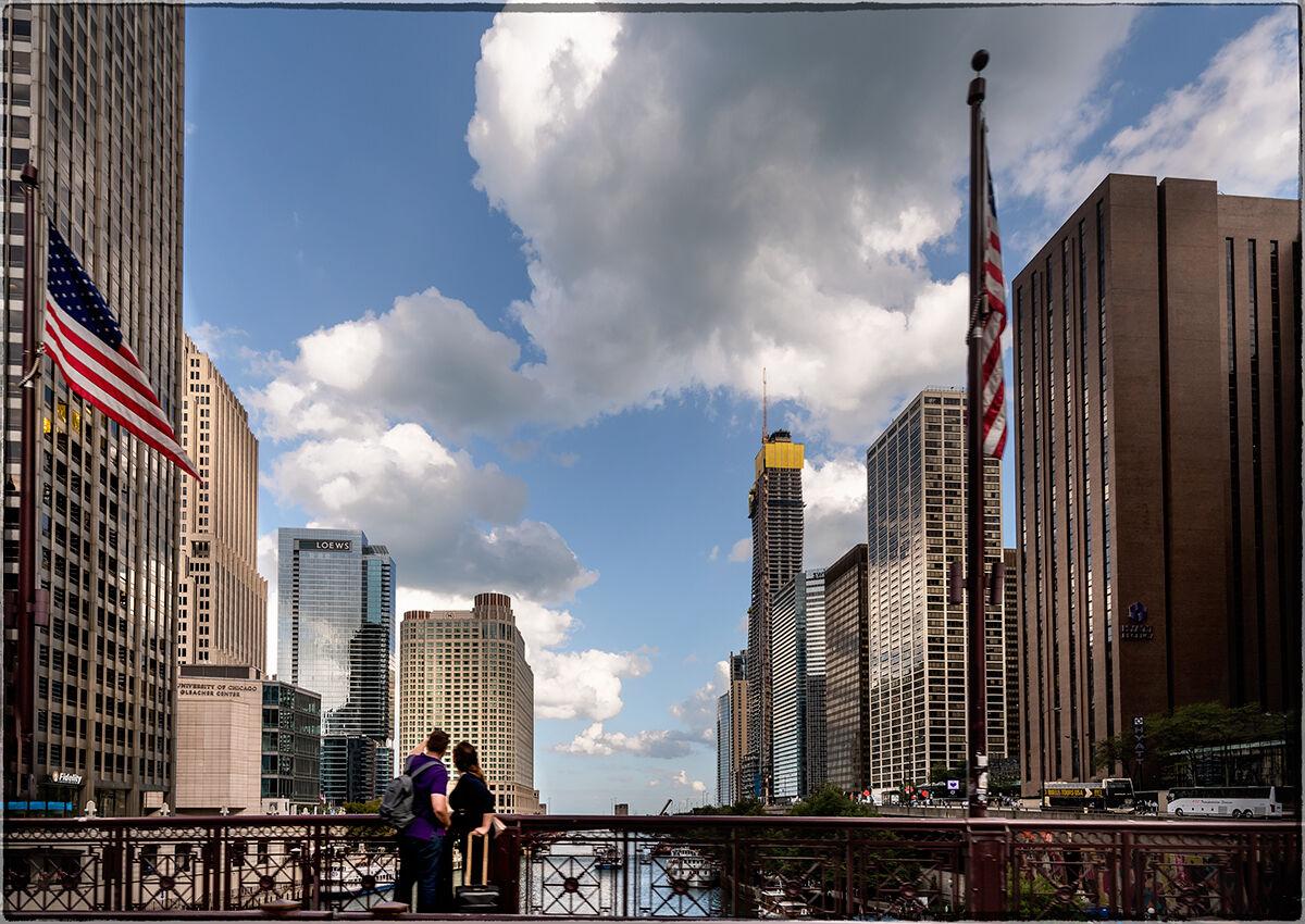 Chicago 4...