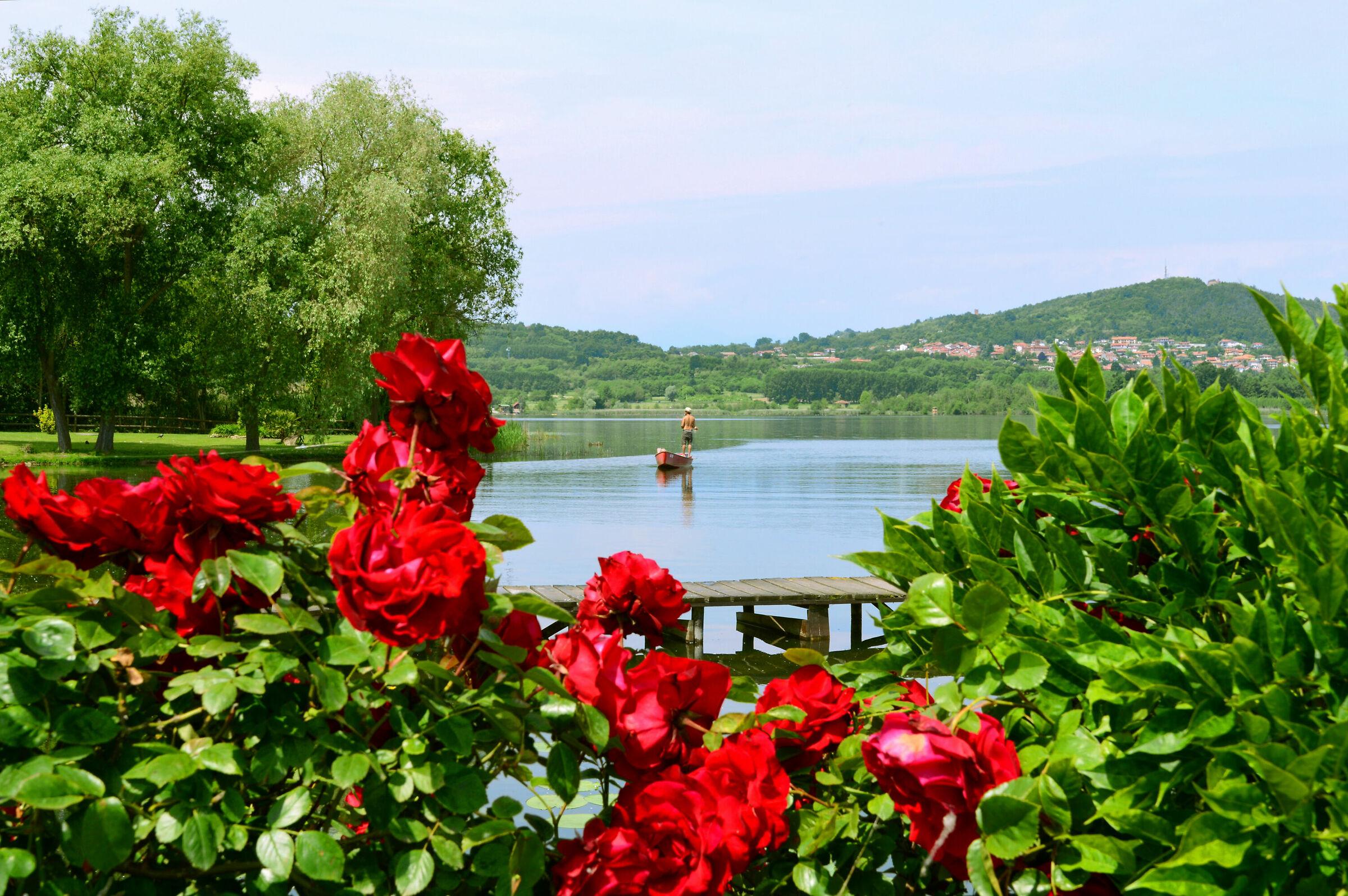 Candia Lake No. 2...