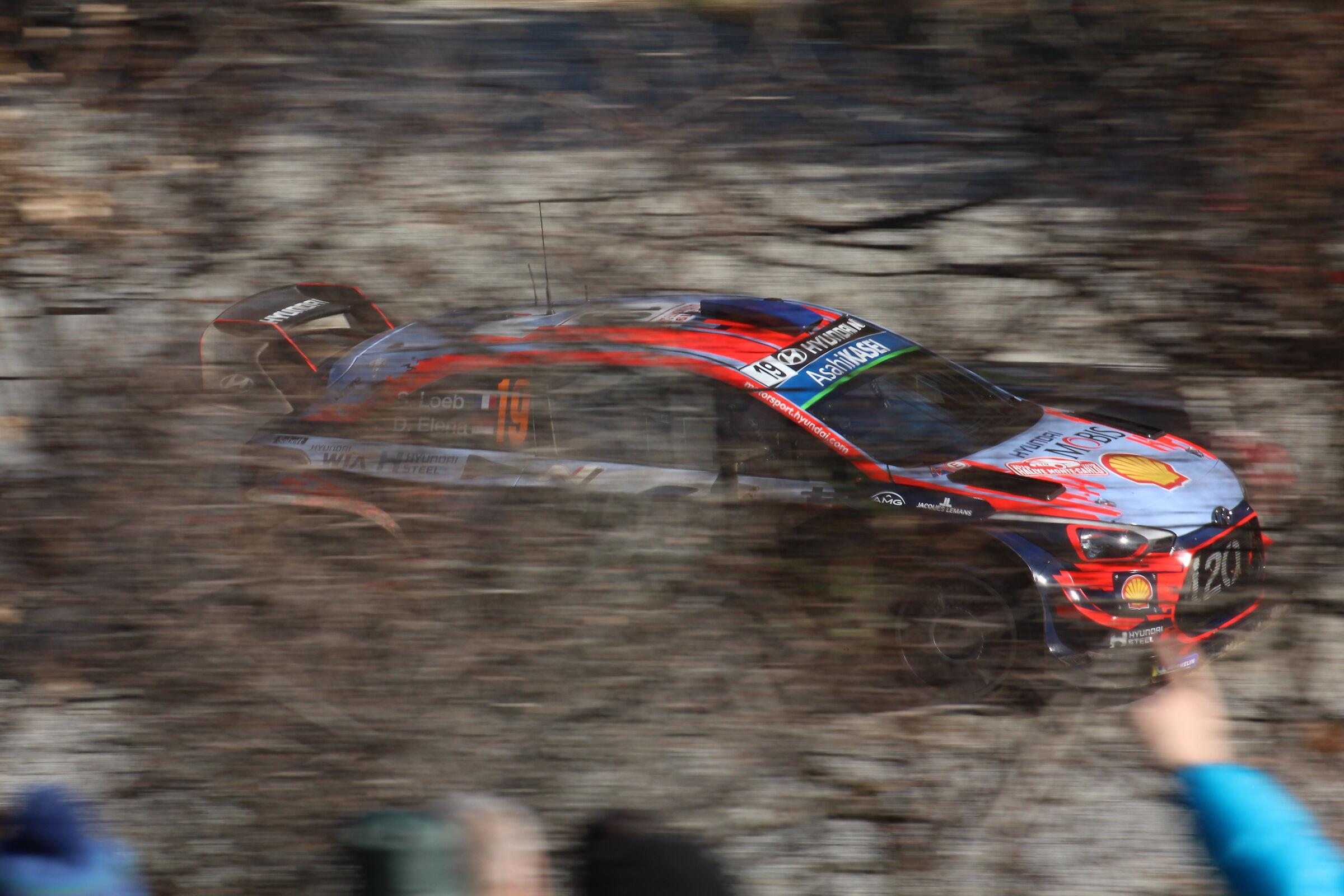 Loeb-Elena-Hyundai I20-WRC...