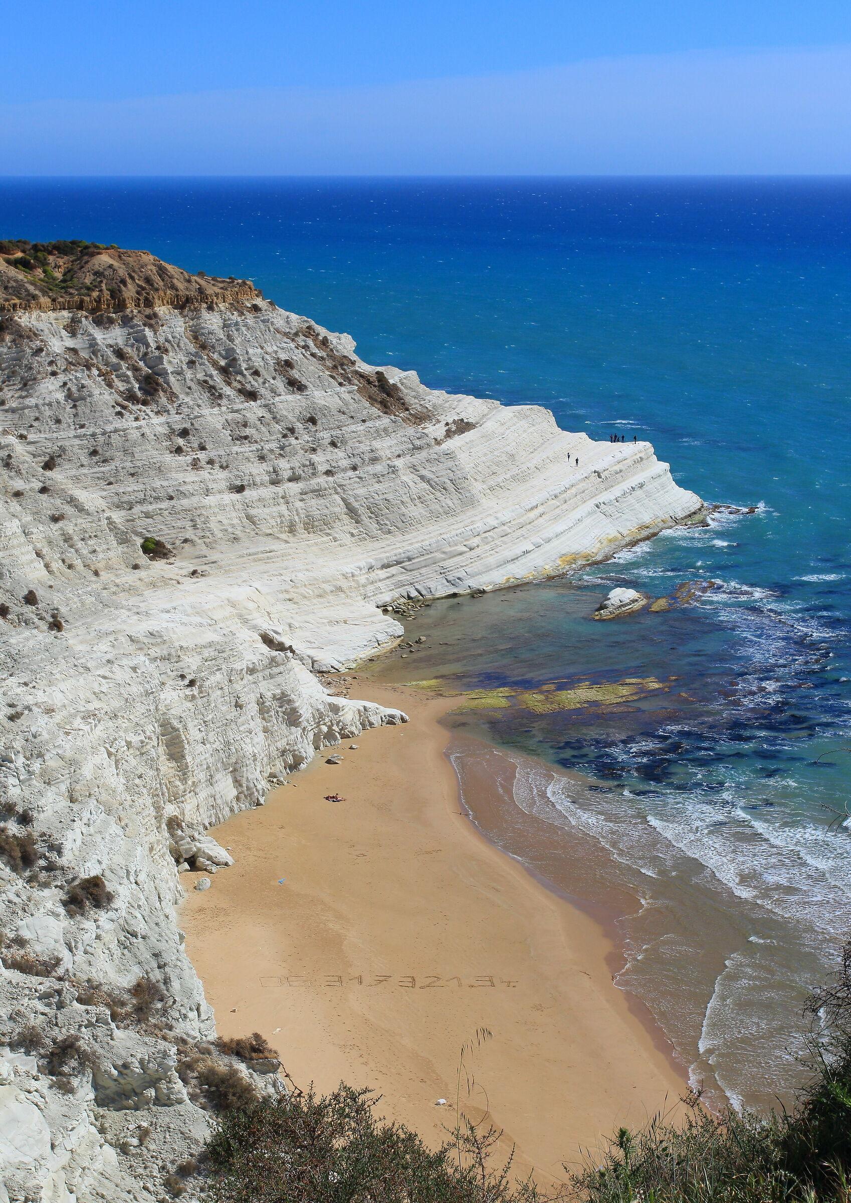 Sicily 2...