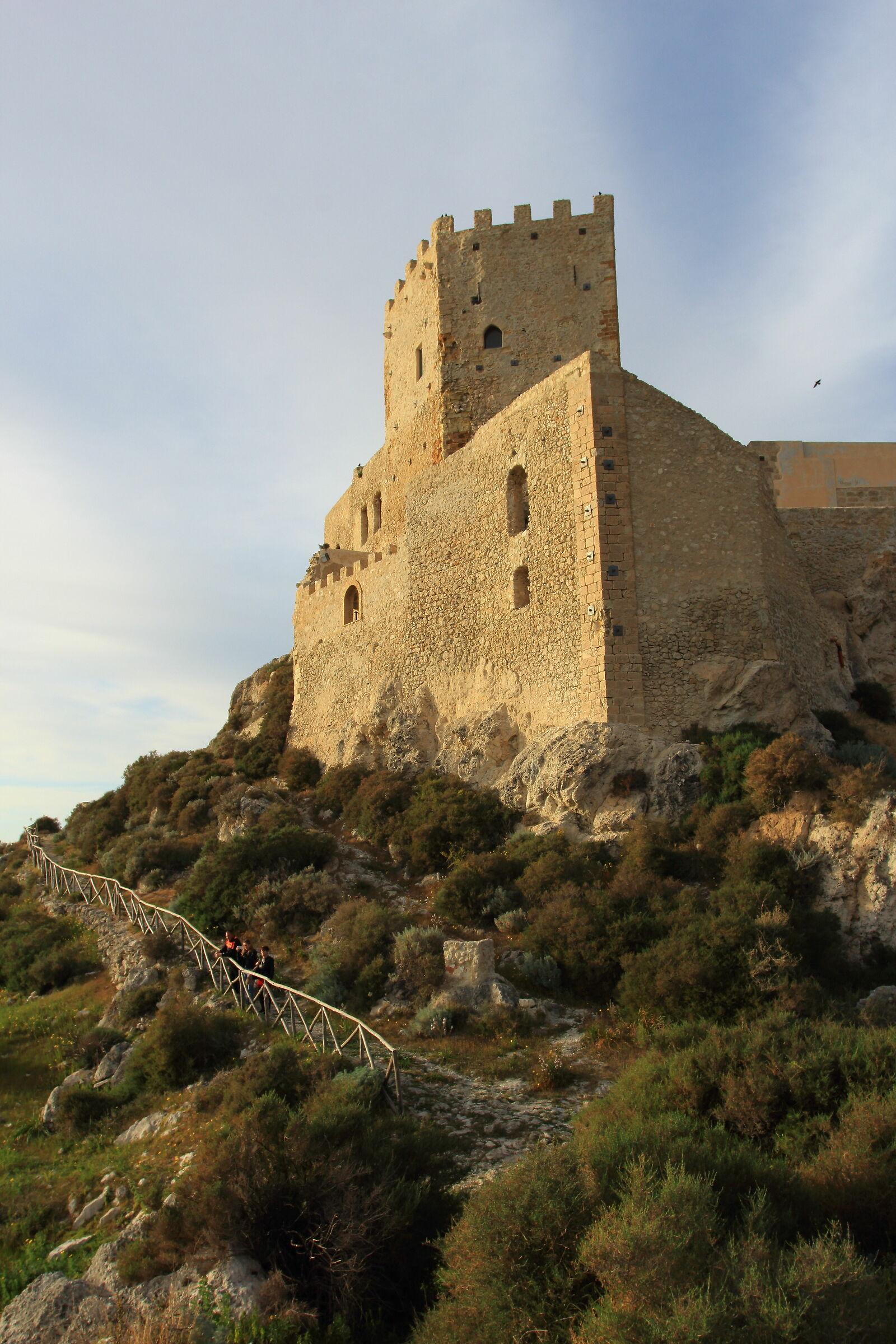Sicilia 7...