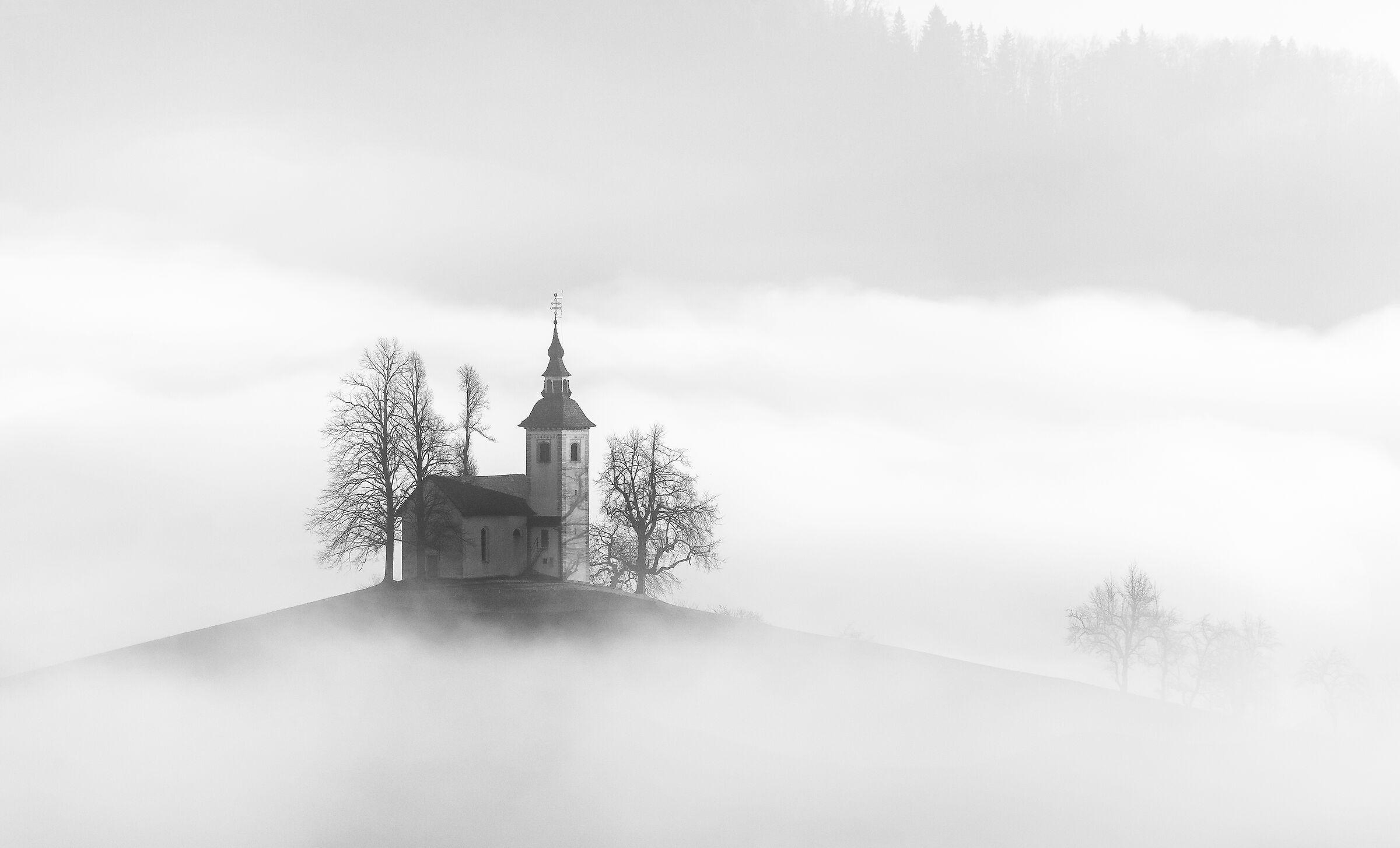 Chiesa di San Tommaso...