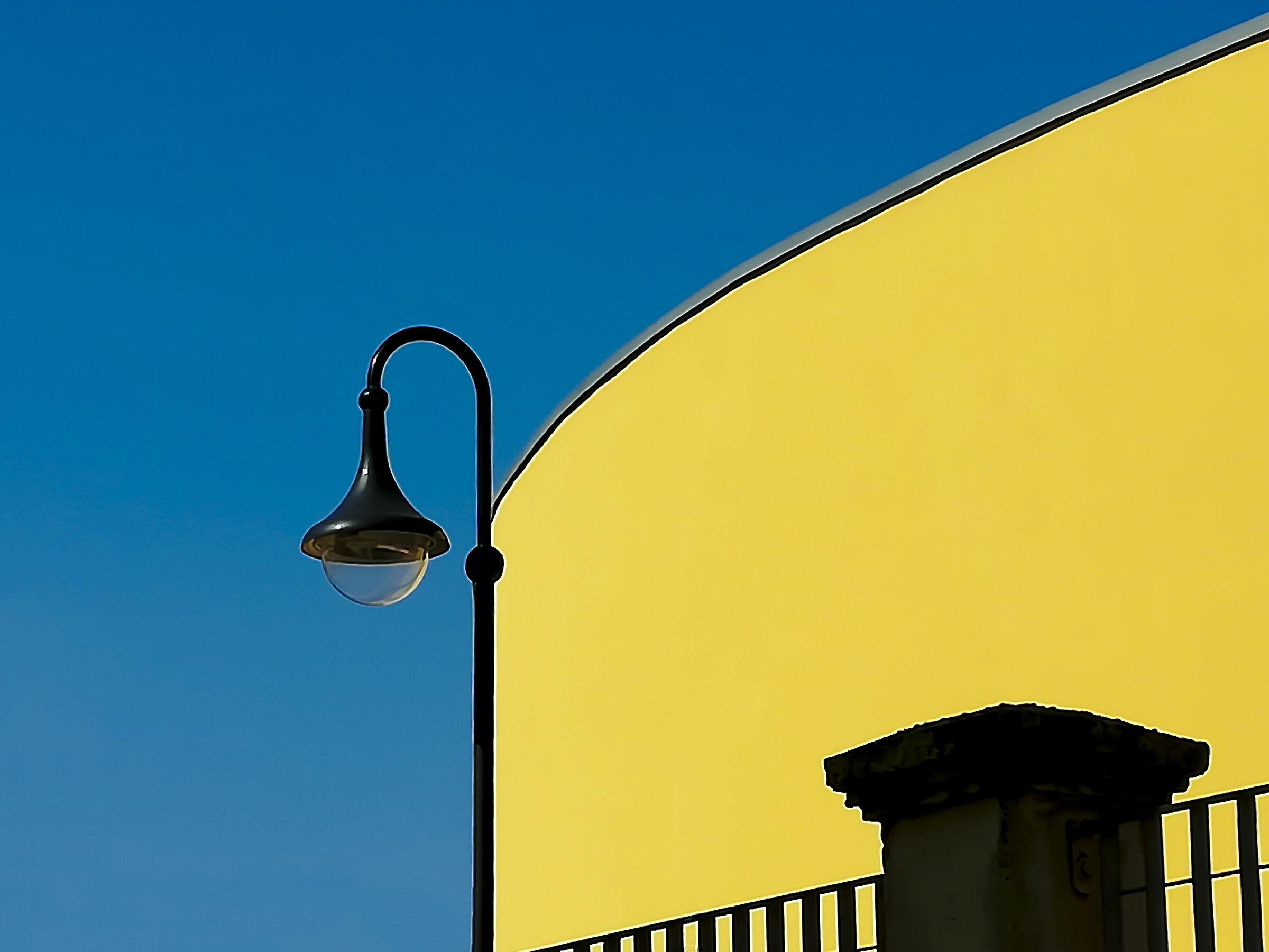 Urban Details. ...