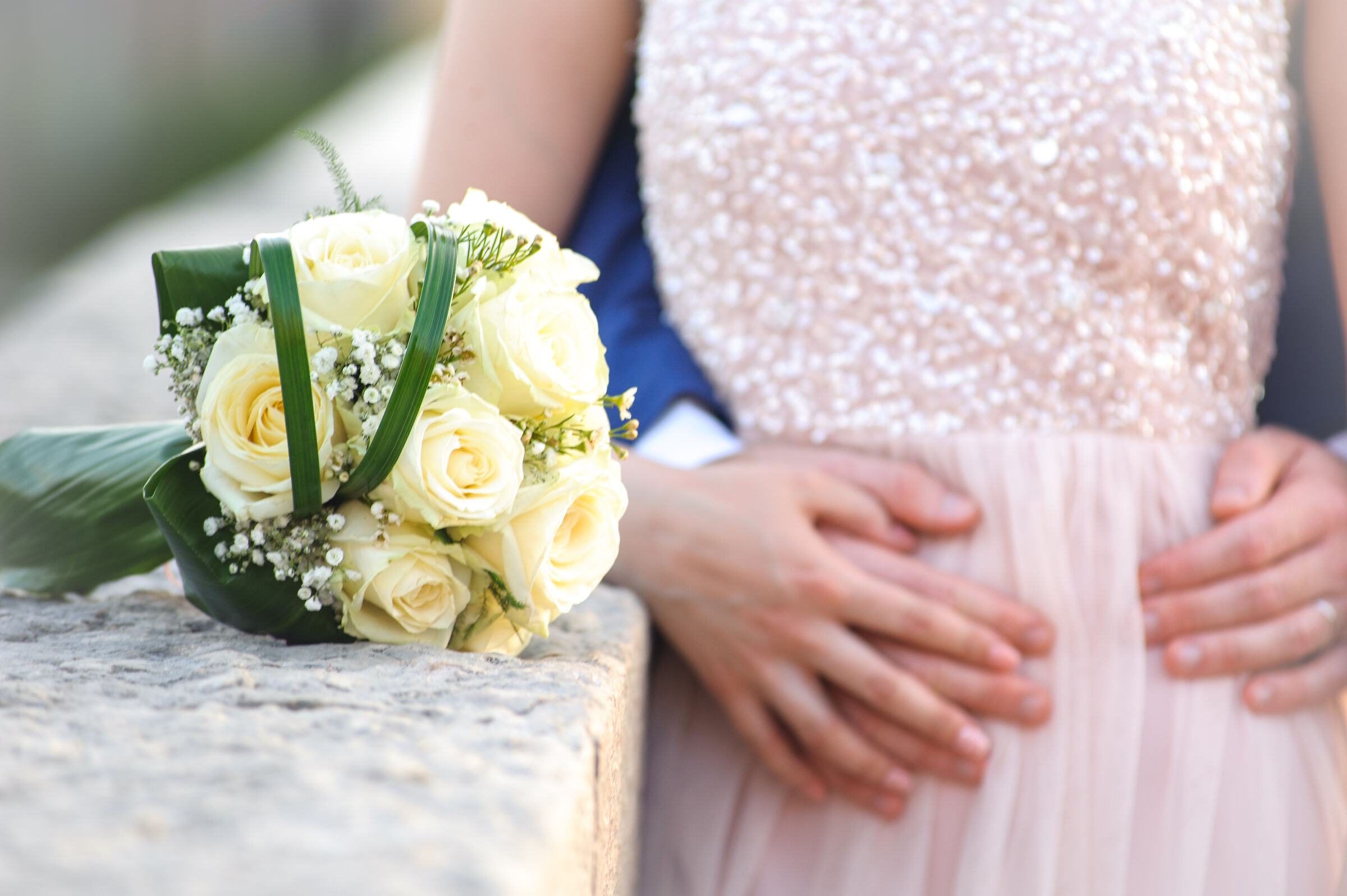 wedding Verona...