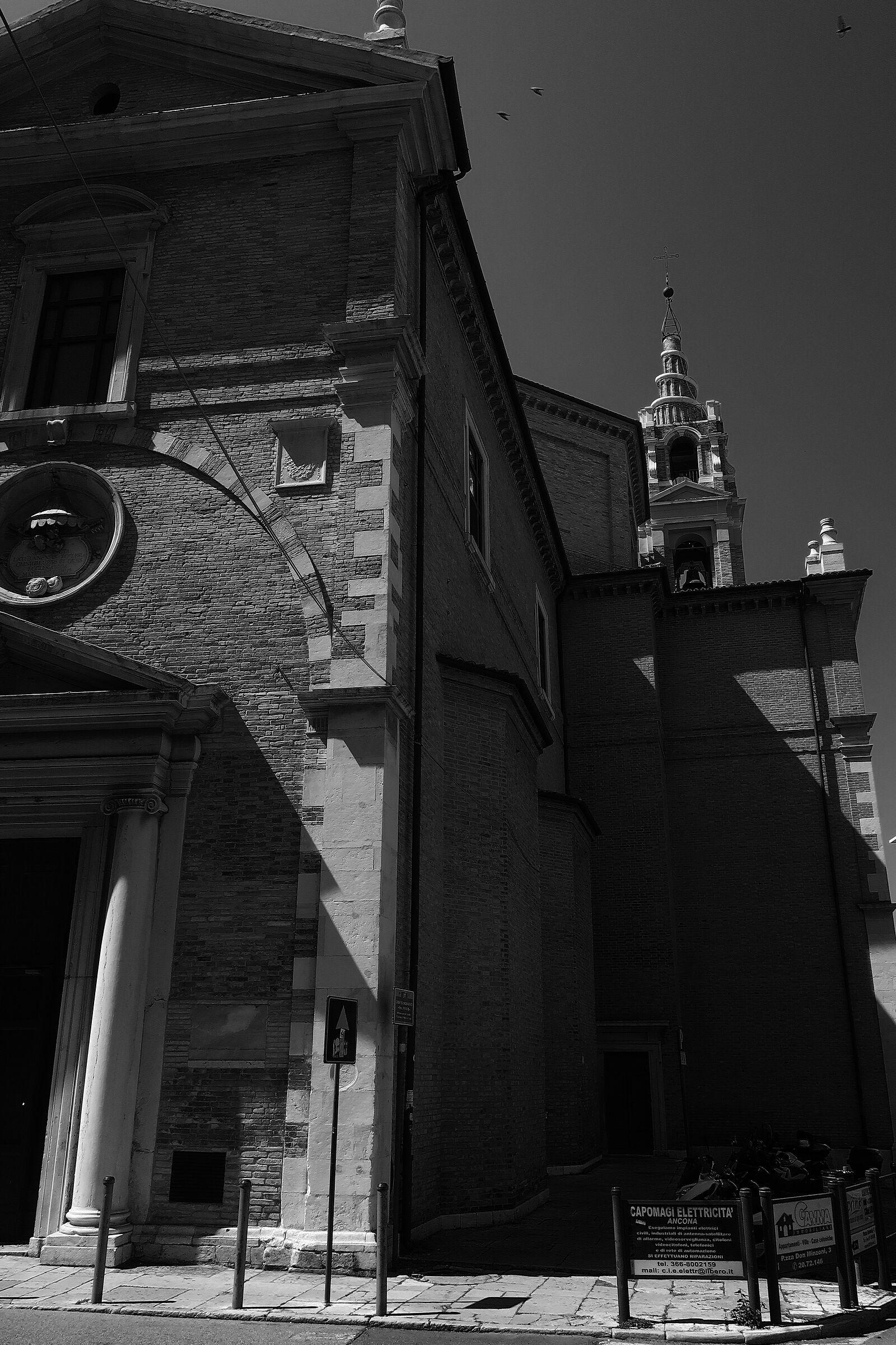 Chiesa Porto_AN...