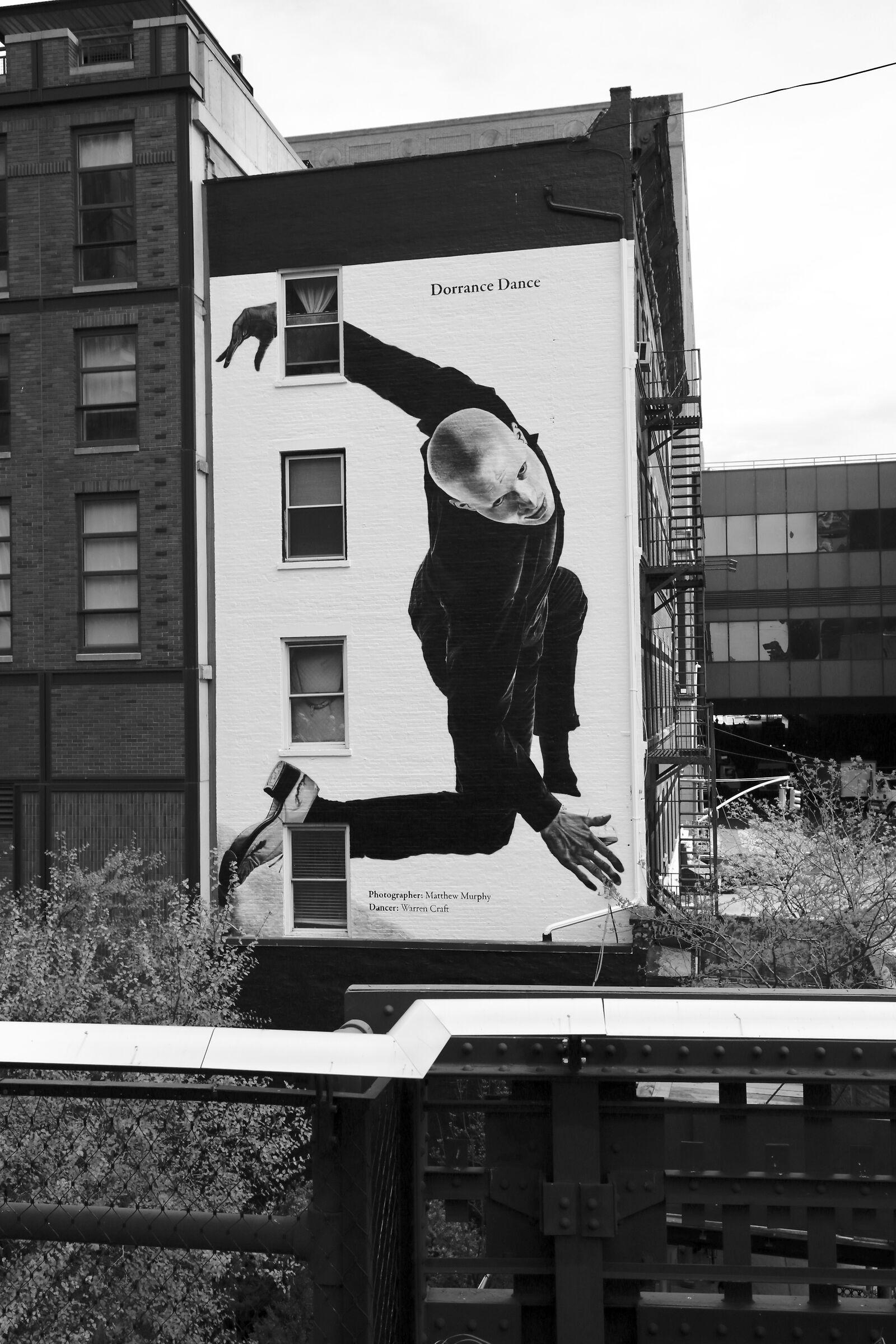 NY: High Way...