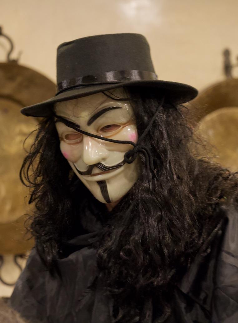 Anonymous!!!...
