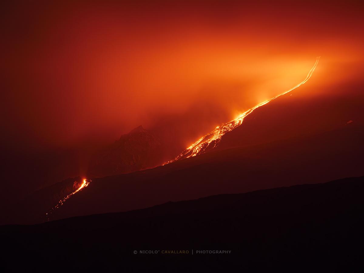 Etna-June 2019...