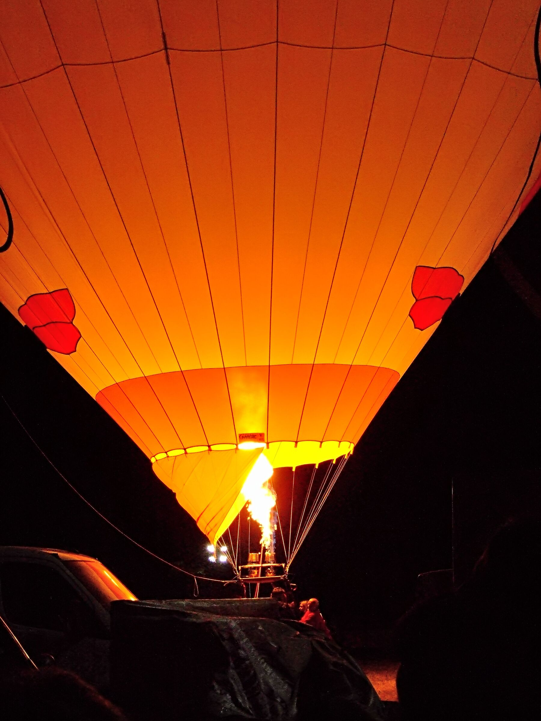 Ballons_0092...