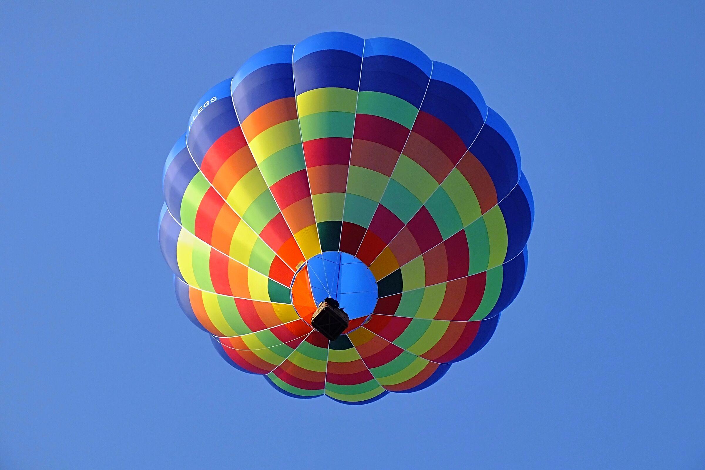 Ballons_0021...