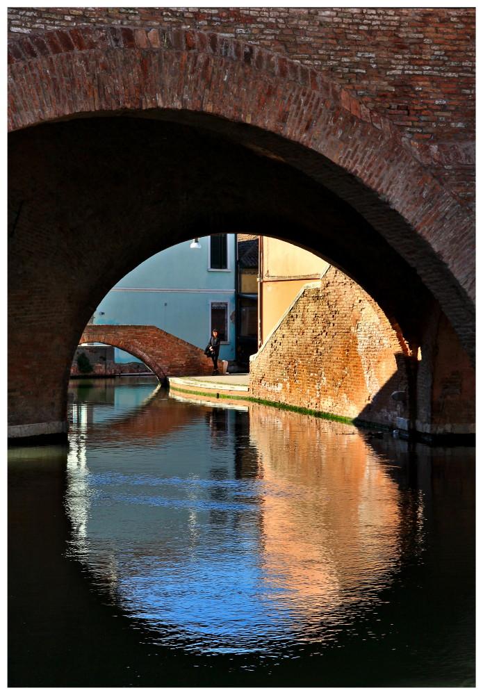 Un giorno a Comacchio_20...