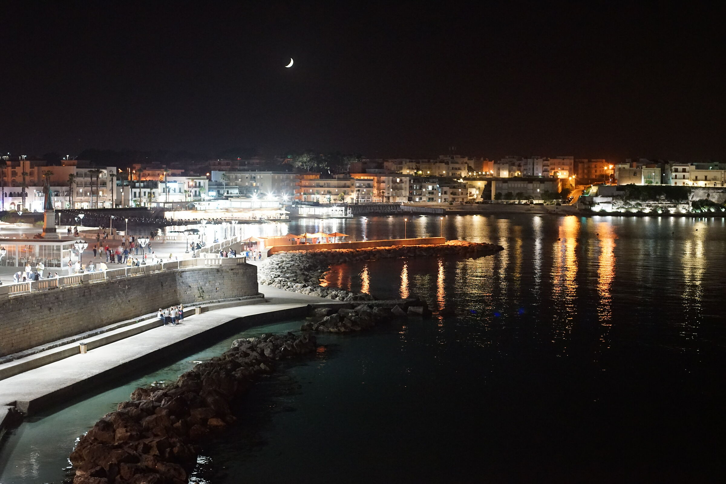 Otranto...