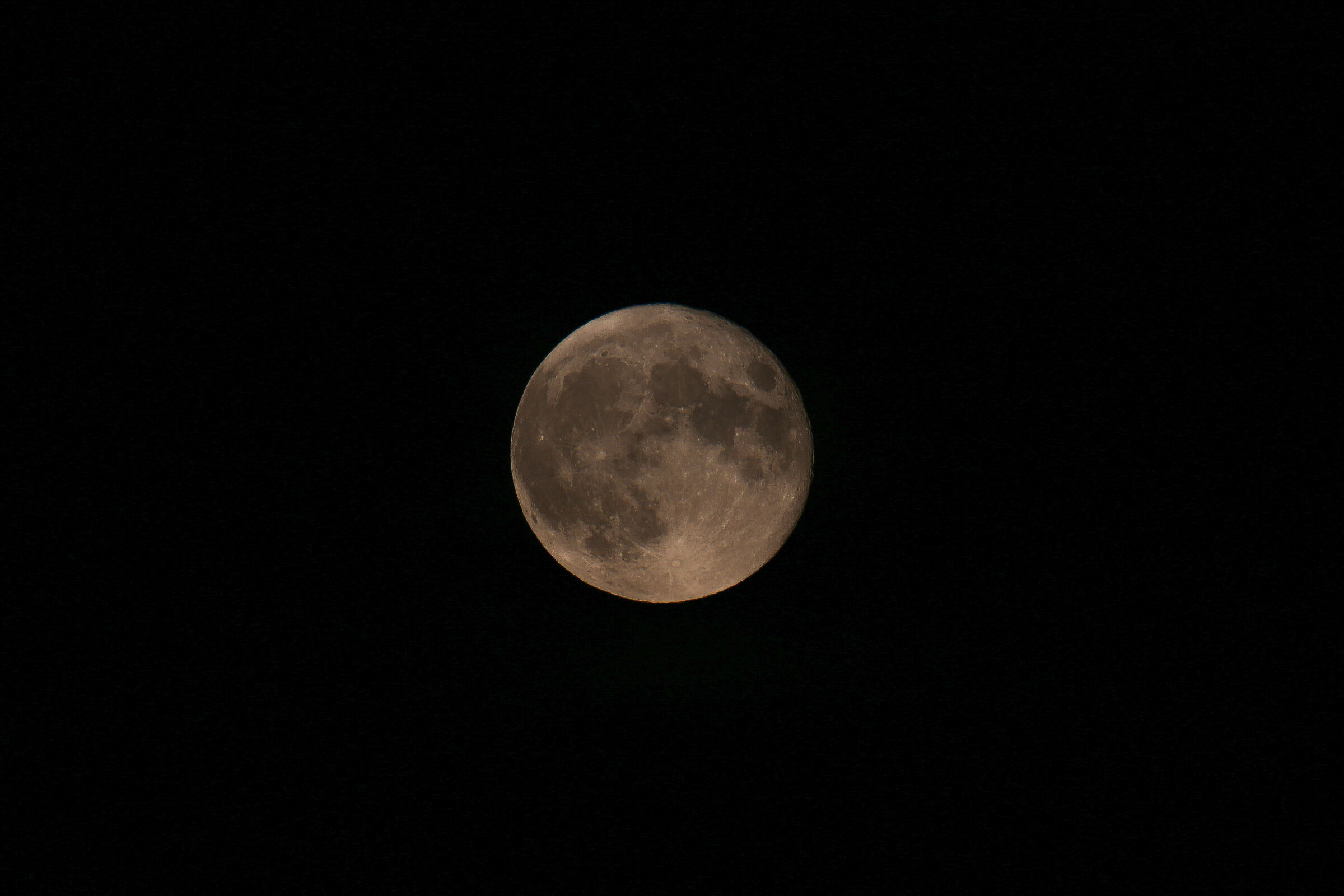 Moon, S....