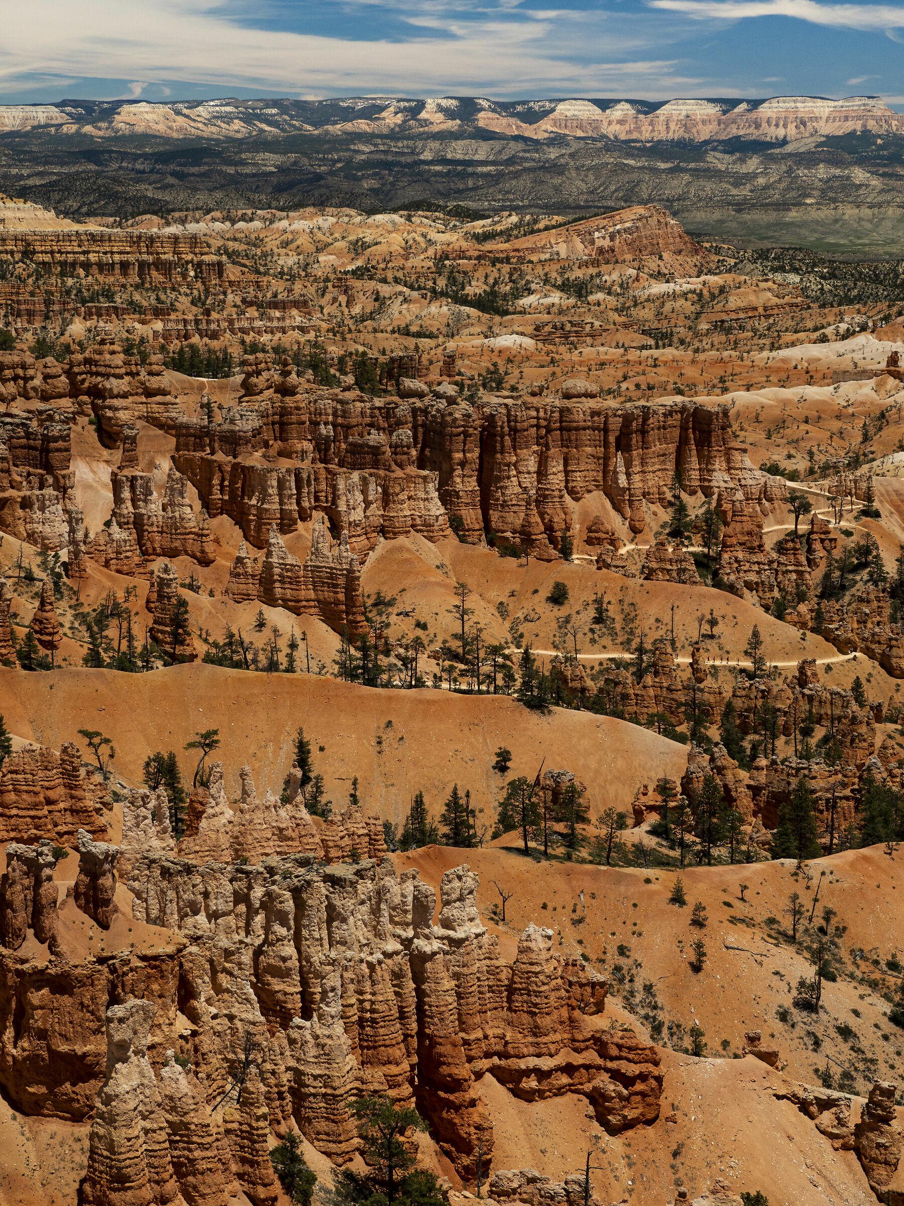 Bryce Canyon 1...
