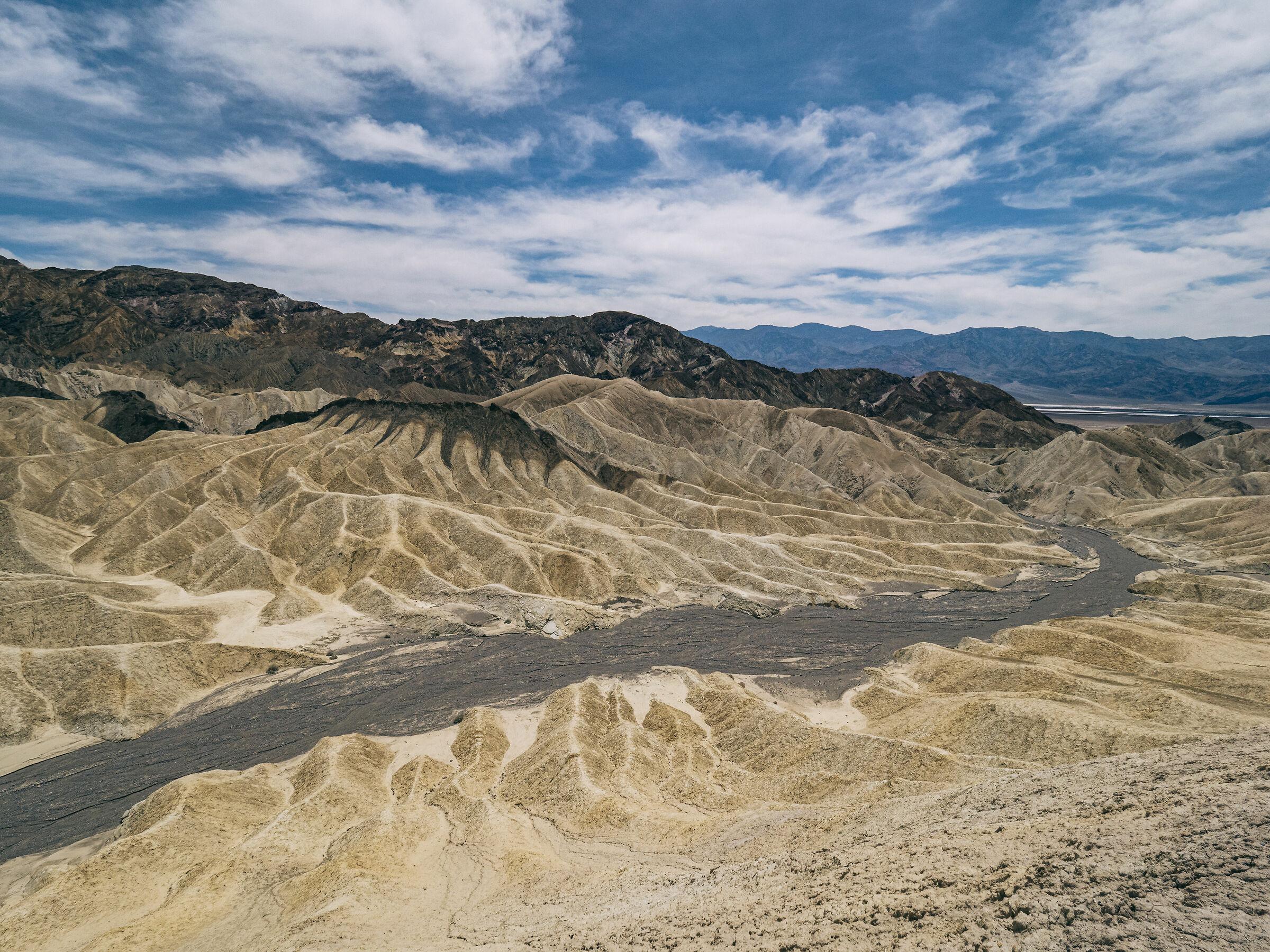 Death Valley 1...