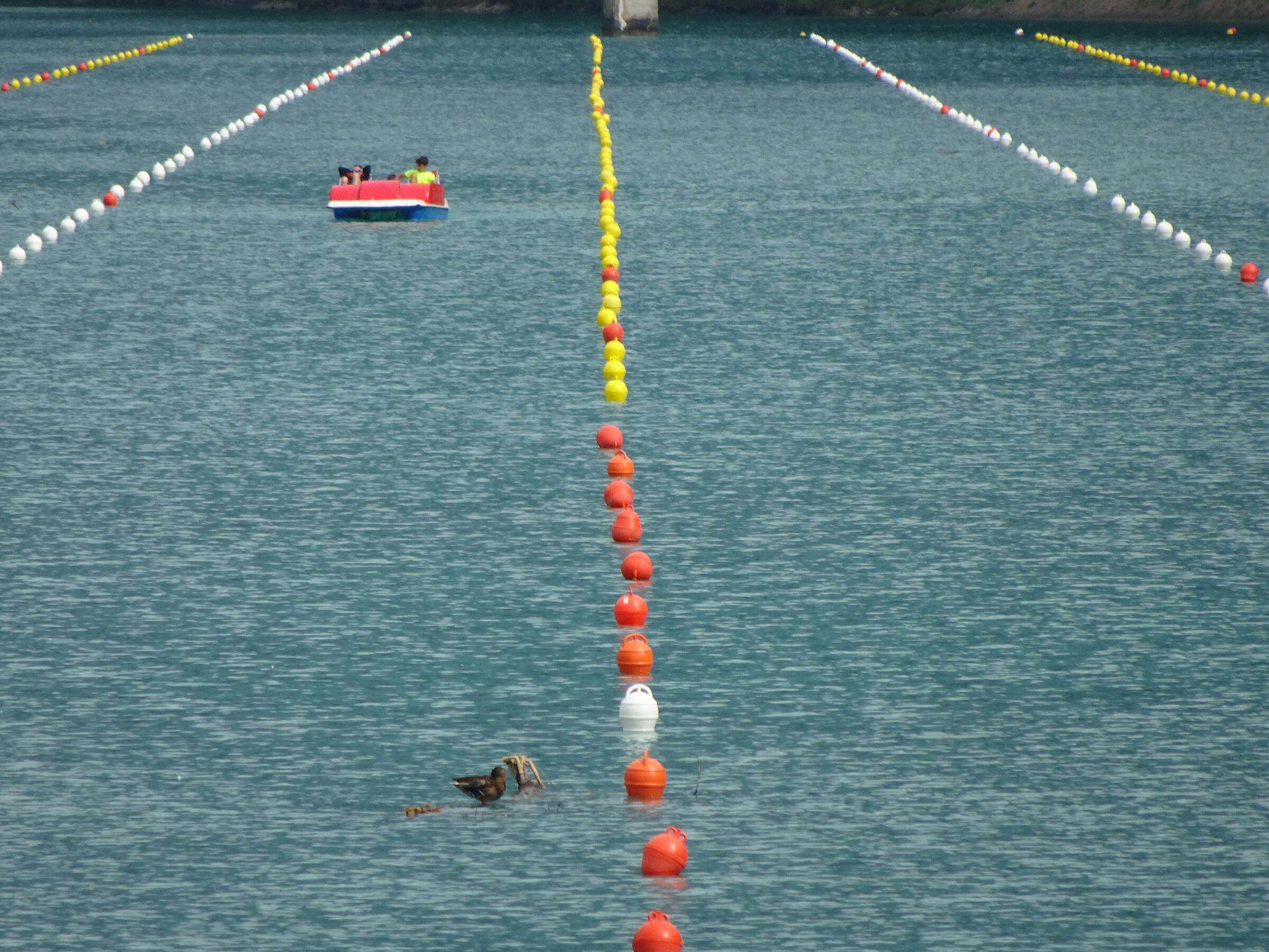 Going for Lakes: Auronzo di Cadore 2...