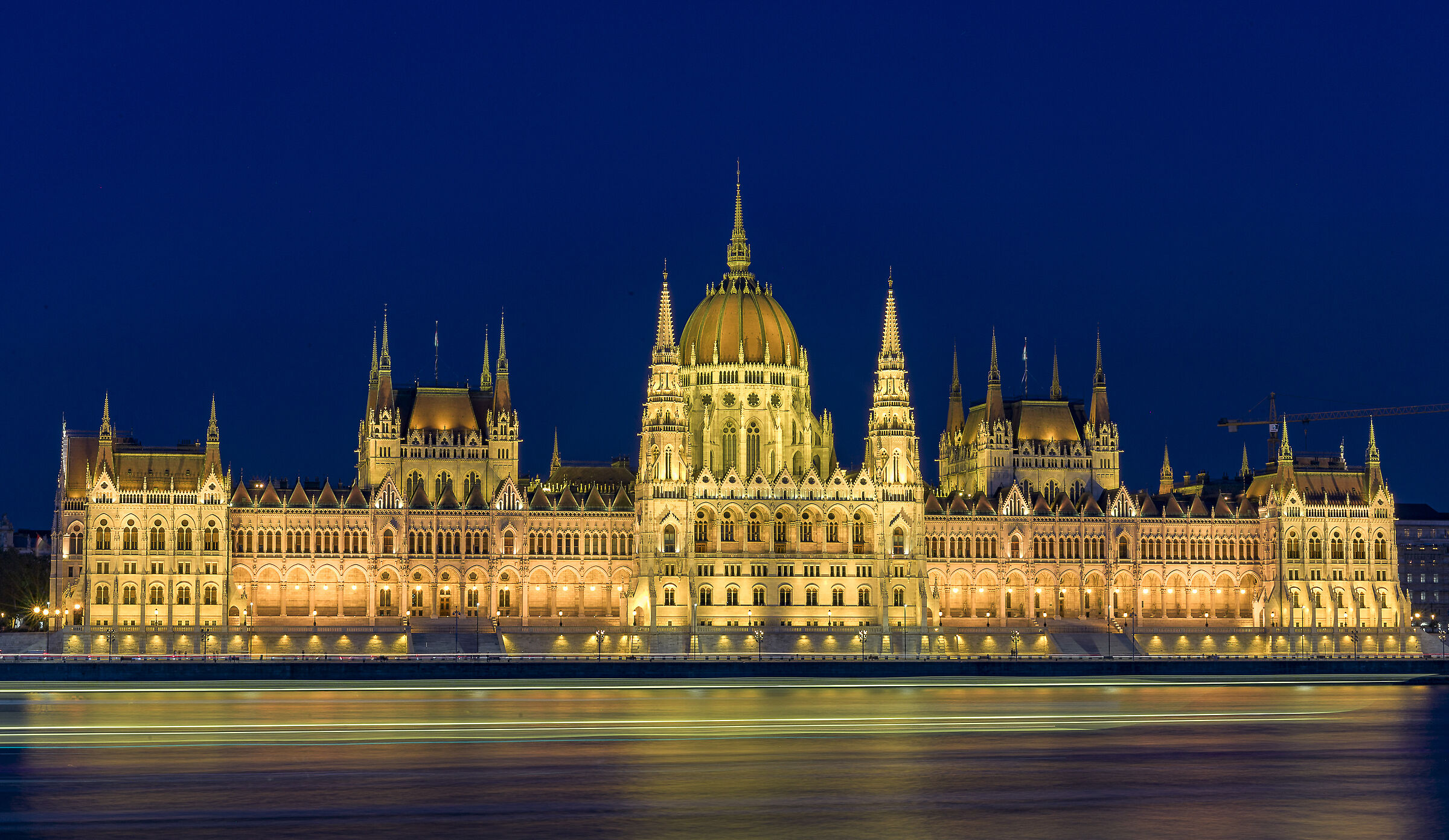 Budapest 2019 1...