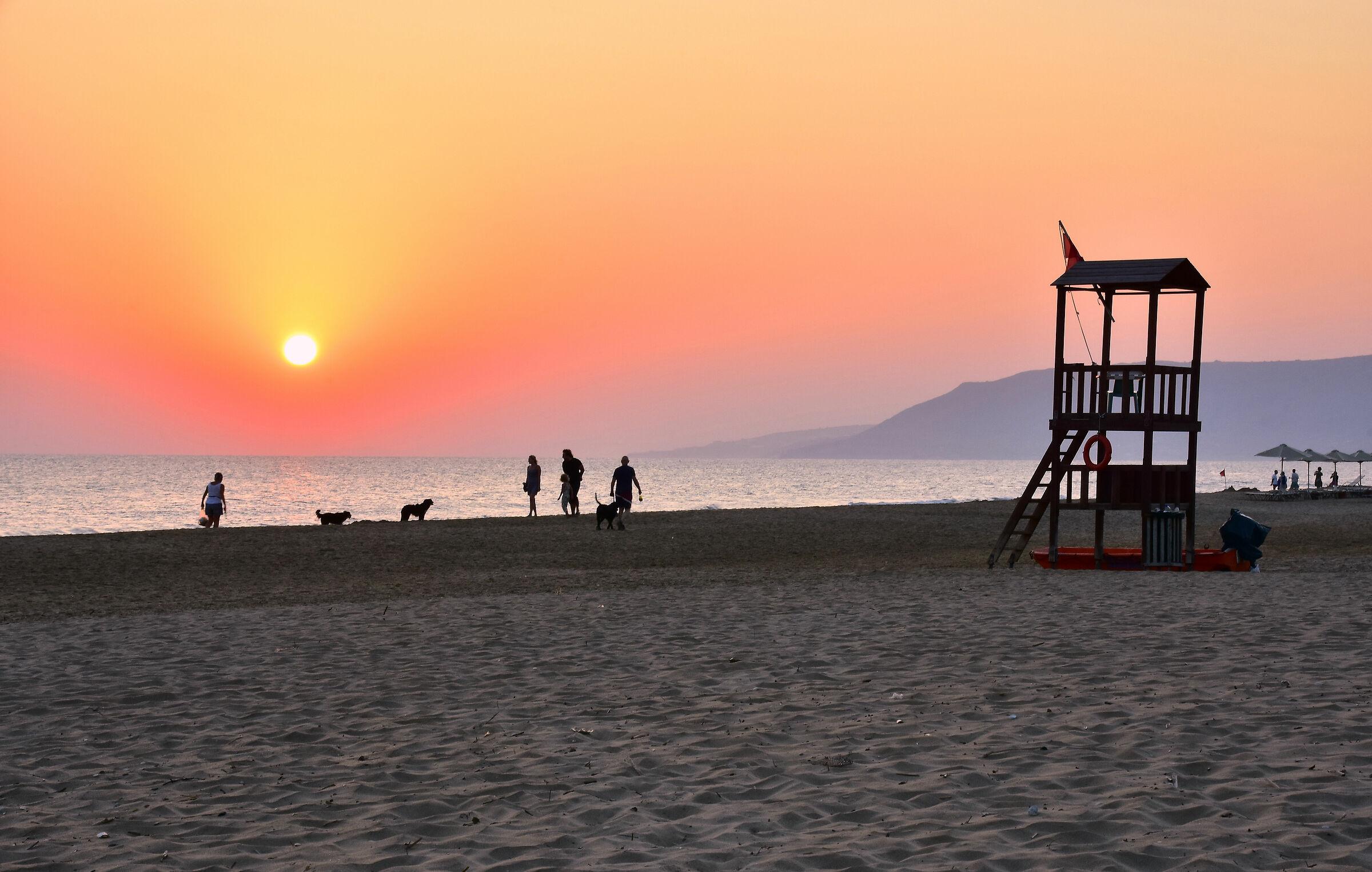 Crete-Georgioupoli...