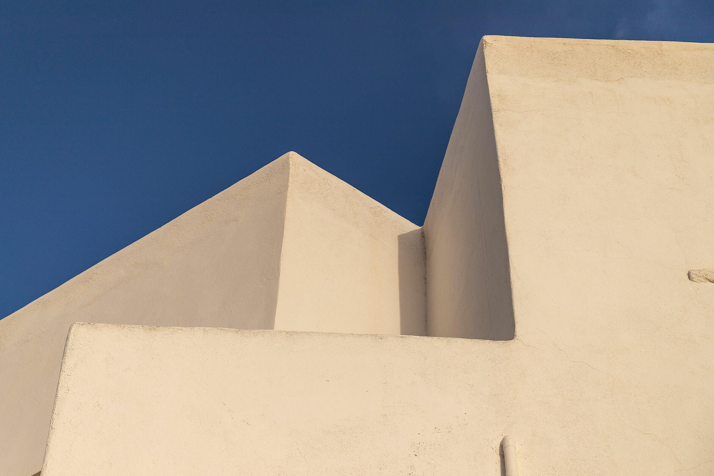 Geometrie 2...