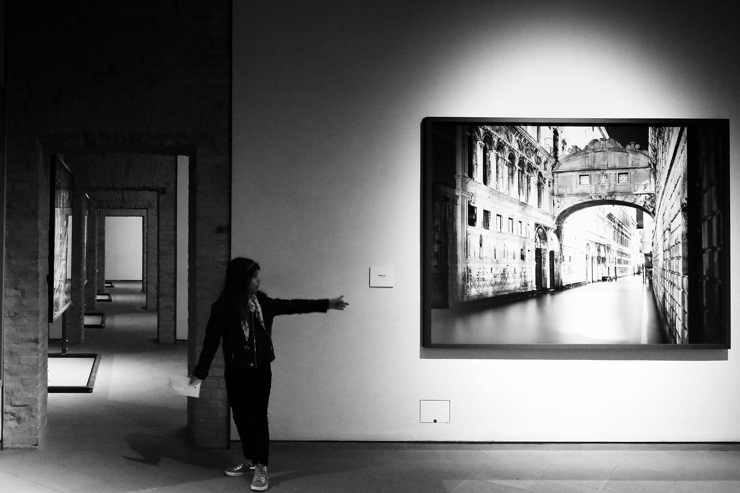 @exhibition...