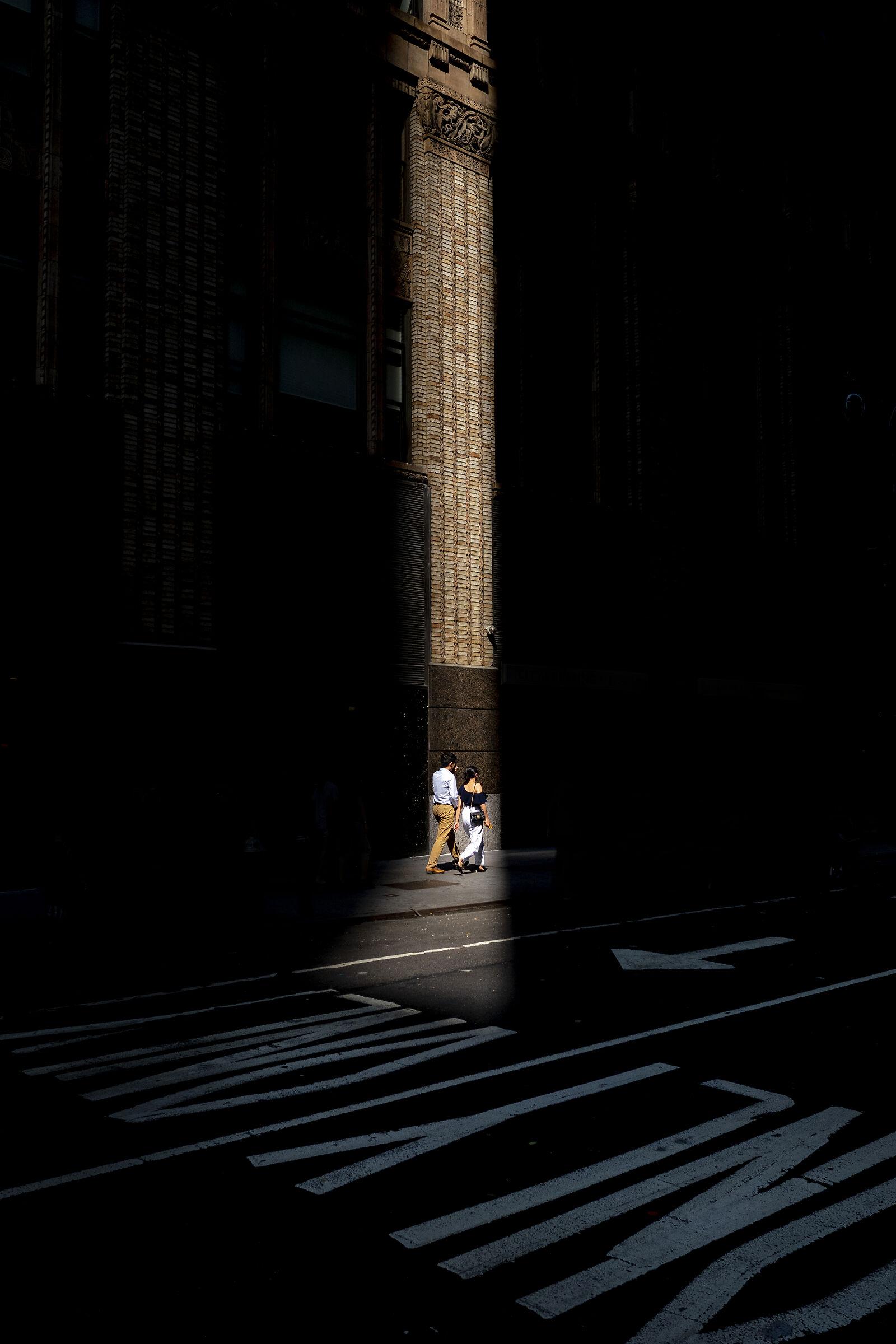 NY Street 004...