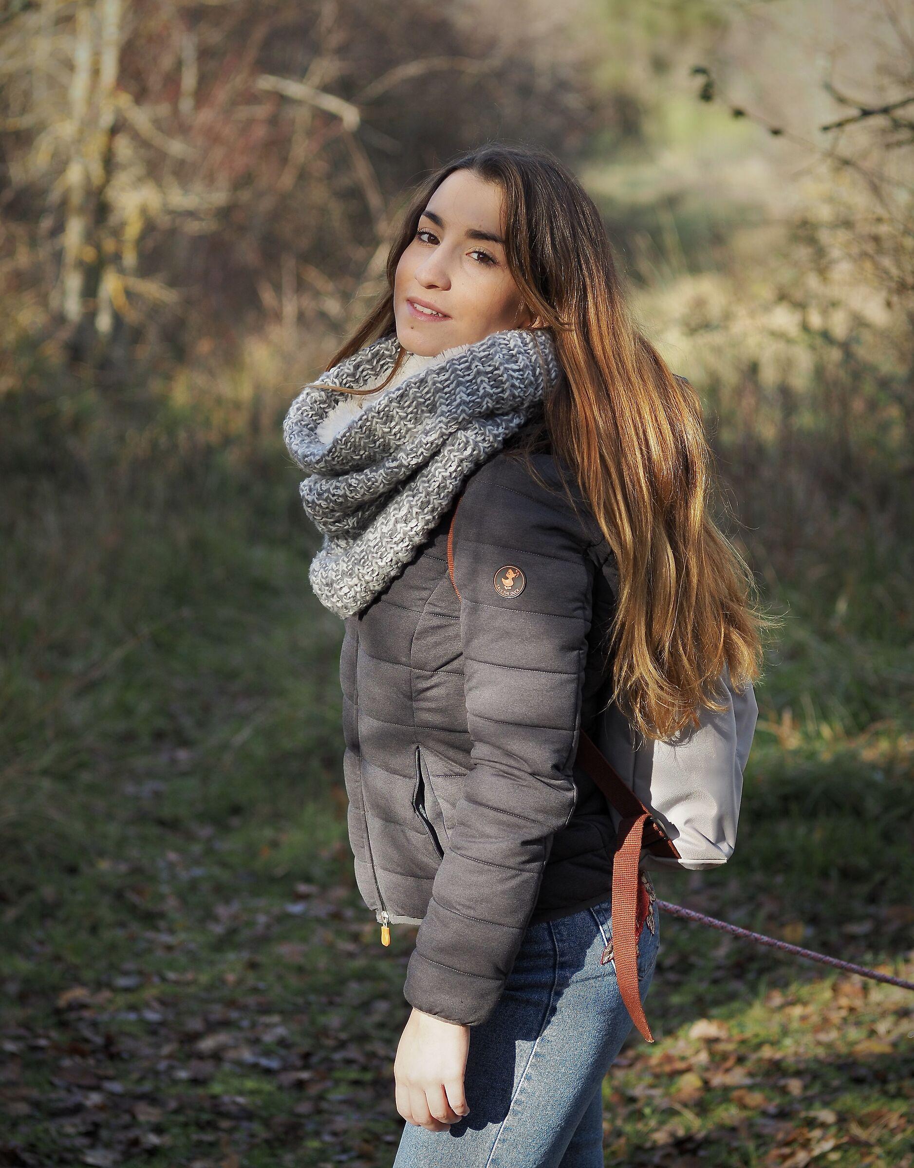 Viviana 3...