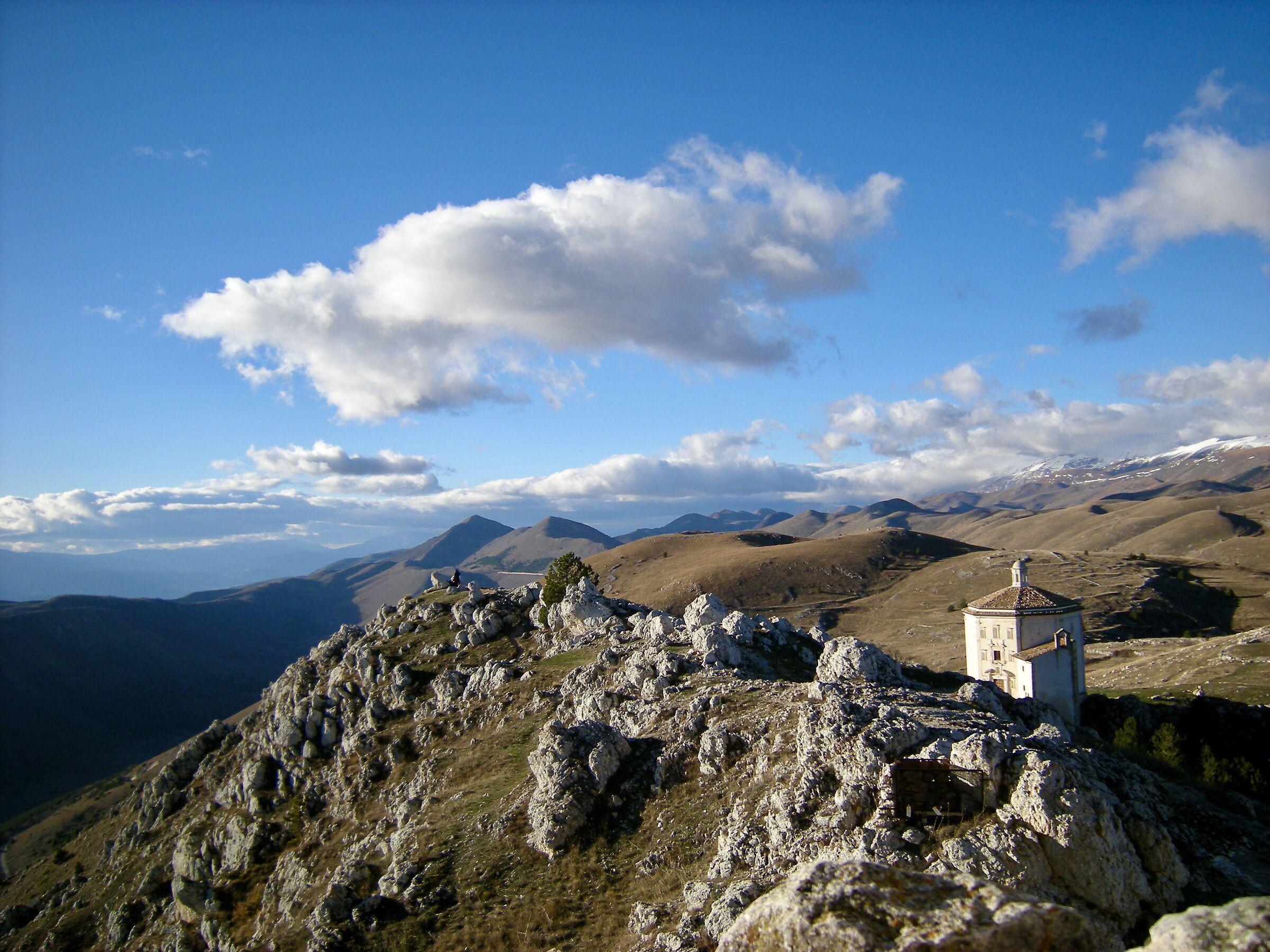 Chiesa di Santa Maria...
