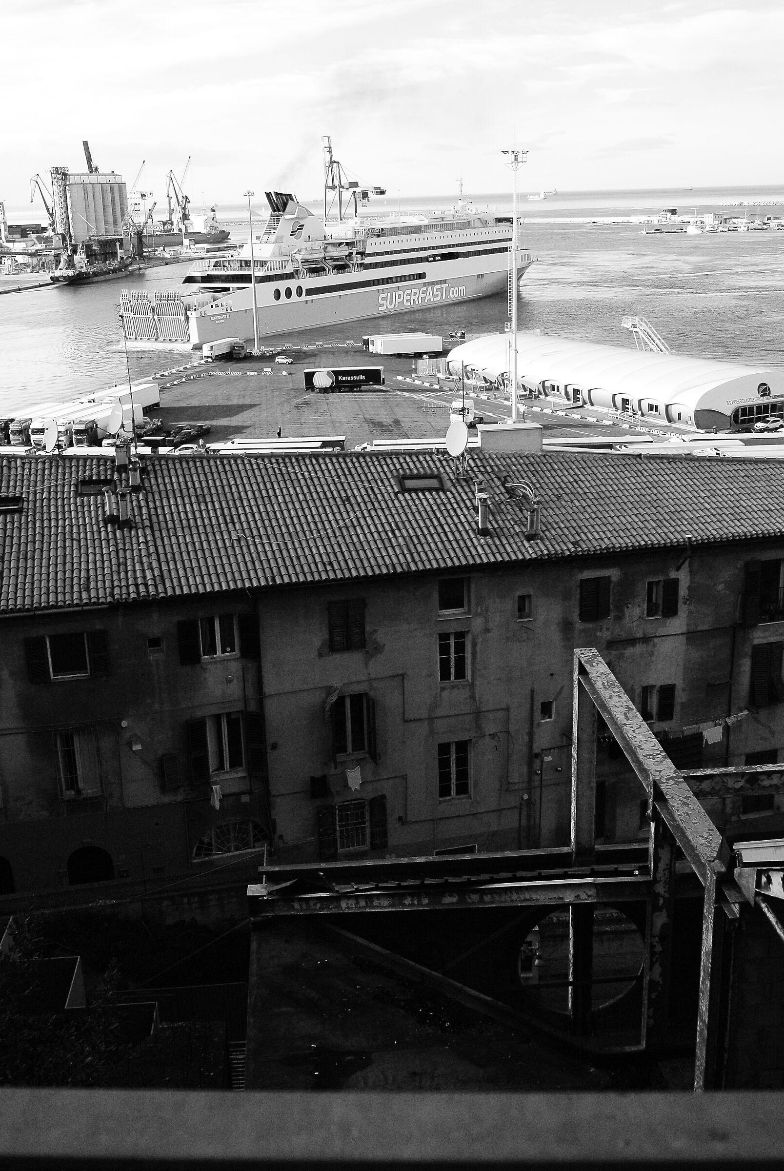 AN_zona porto_02...
