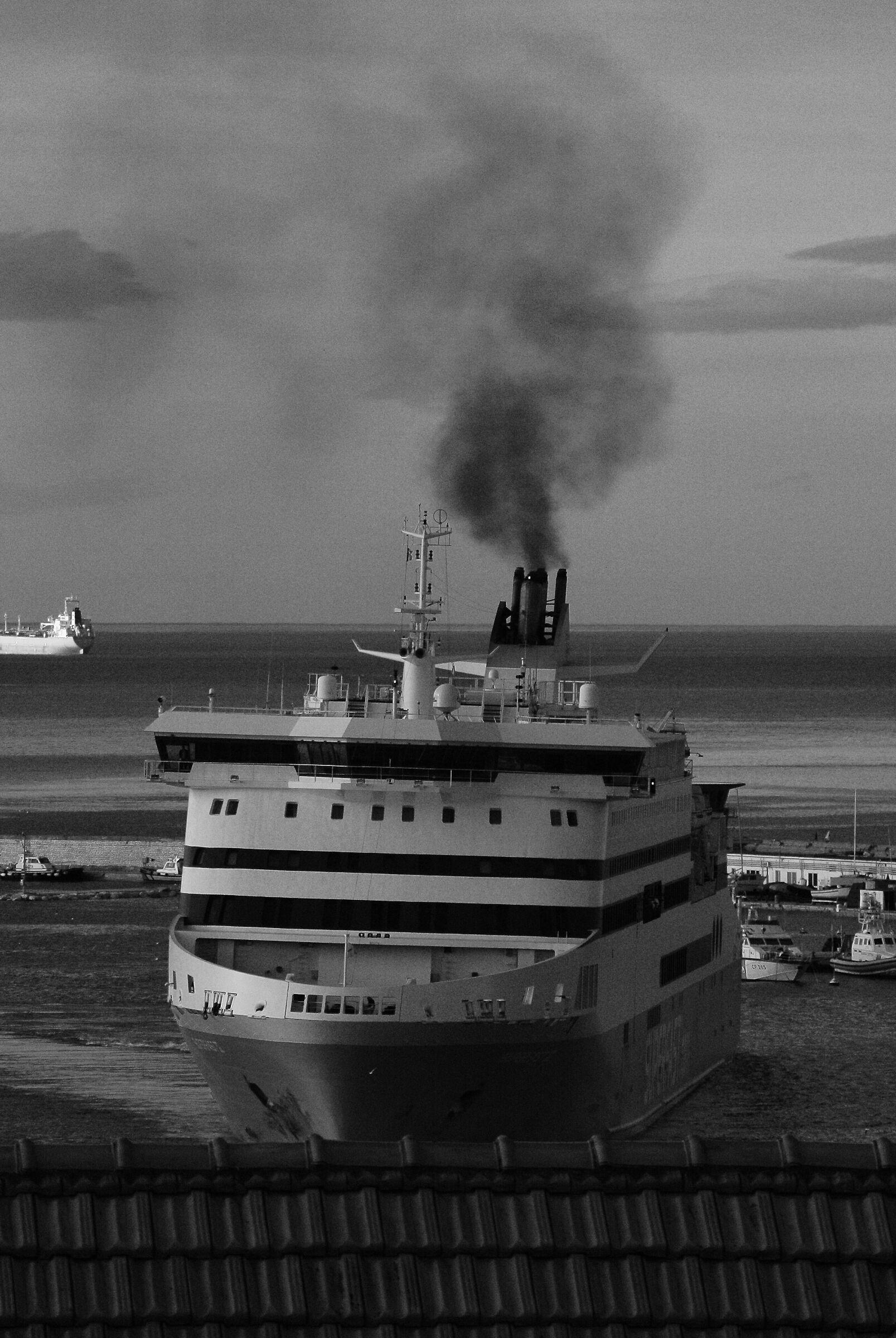 AN_zona porto_03...