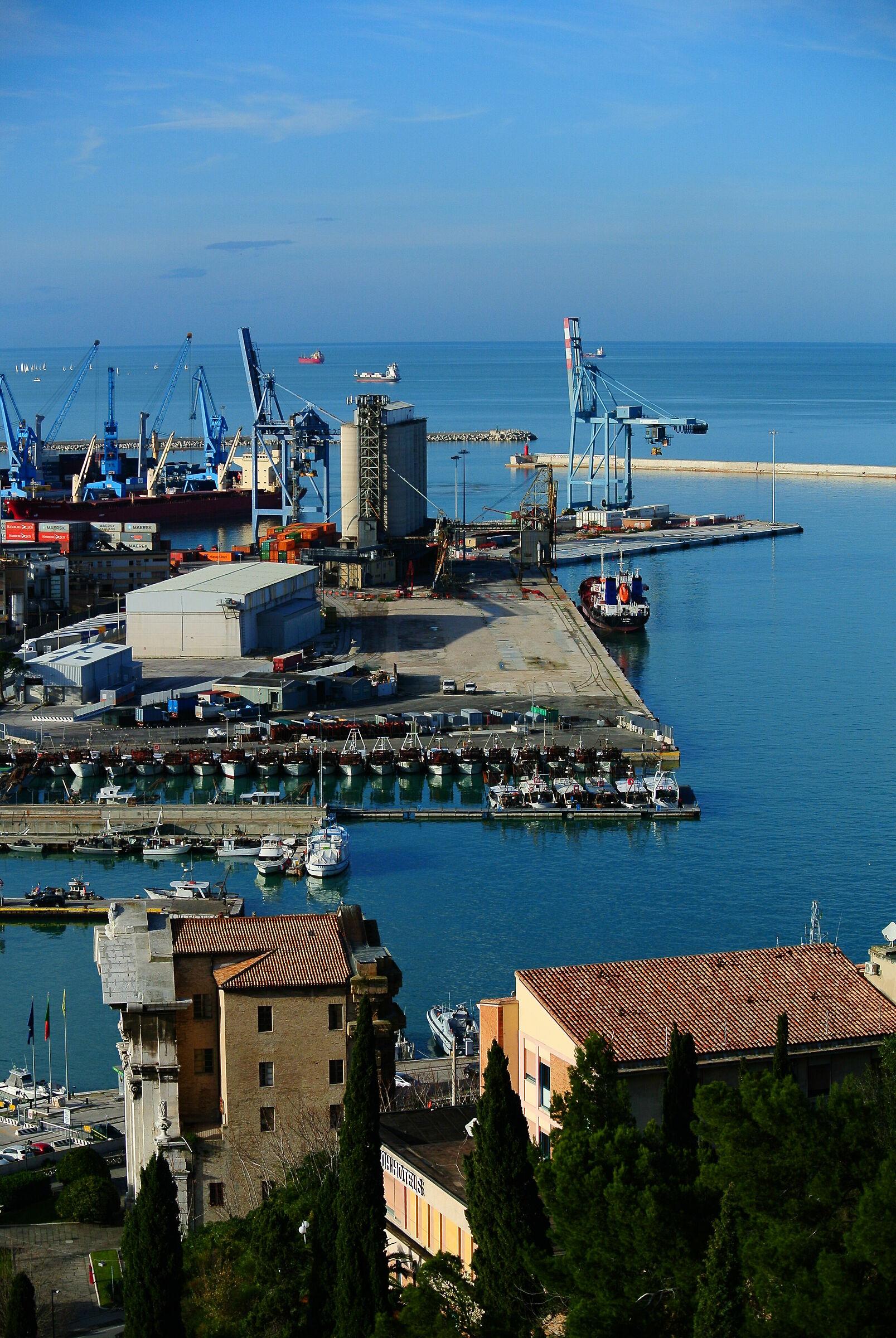 AN_zona porto_04...
