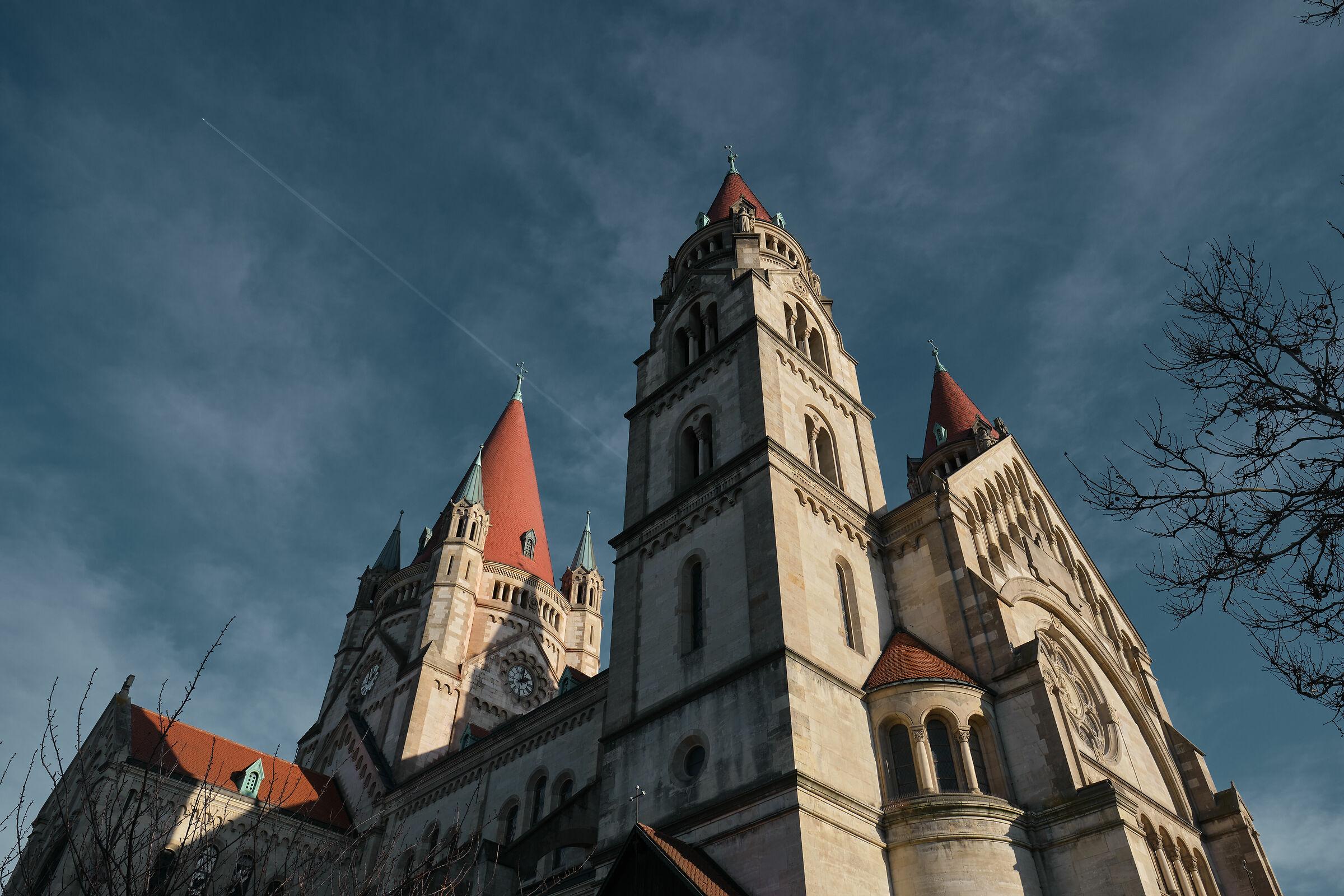 Wiener Staatsoper...