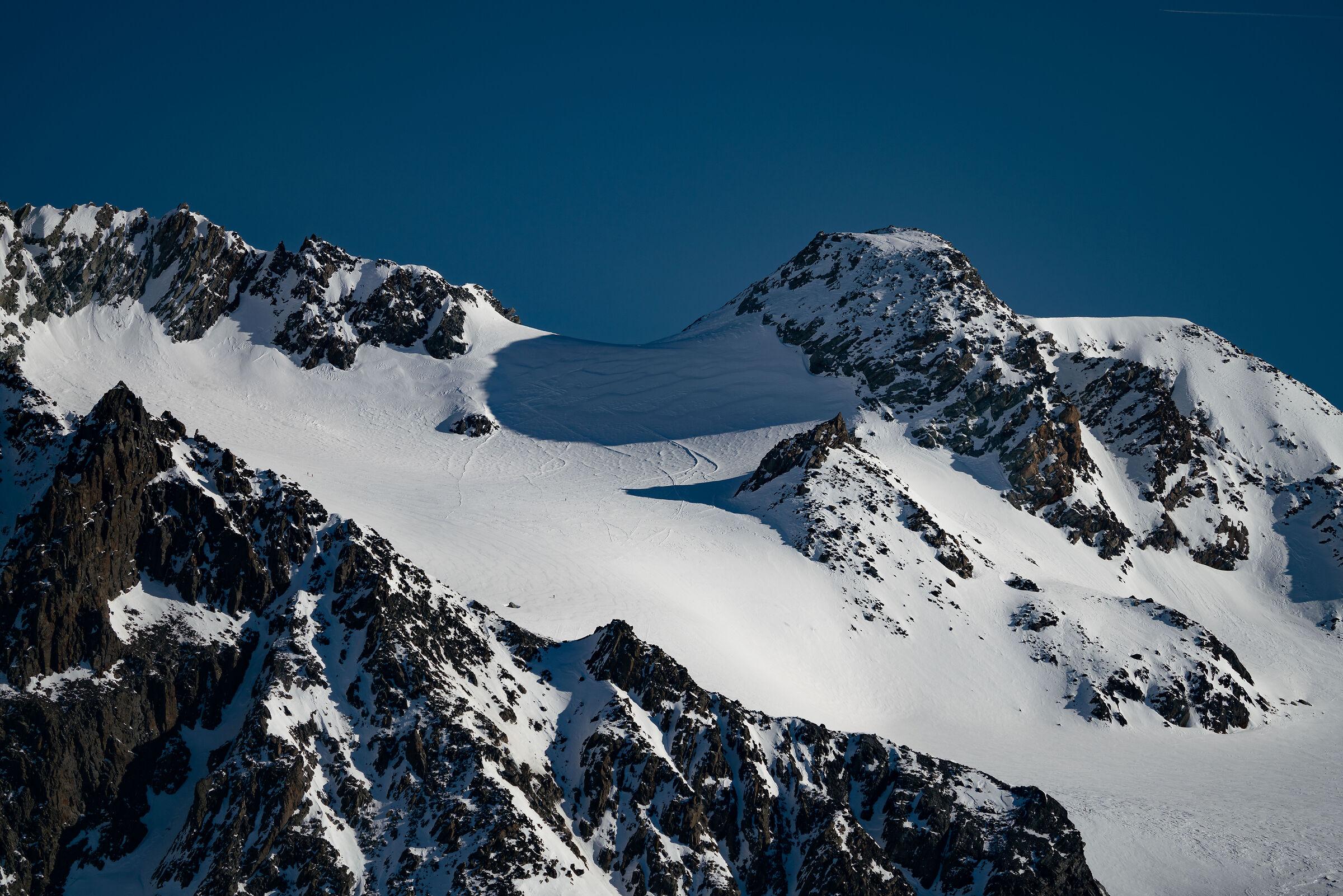 Glacier de Chaviere-1...