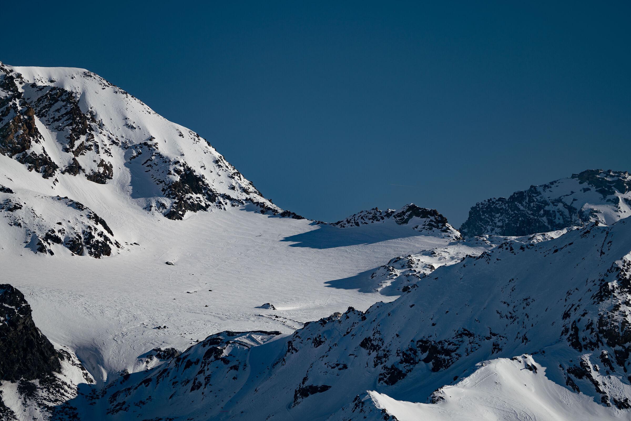 Glacier de Chaviere-2...