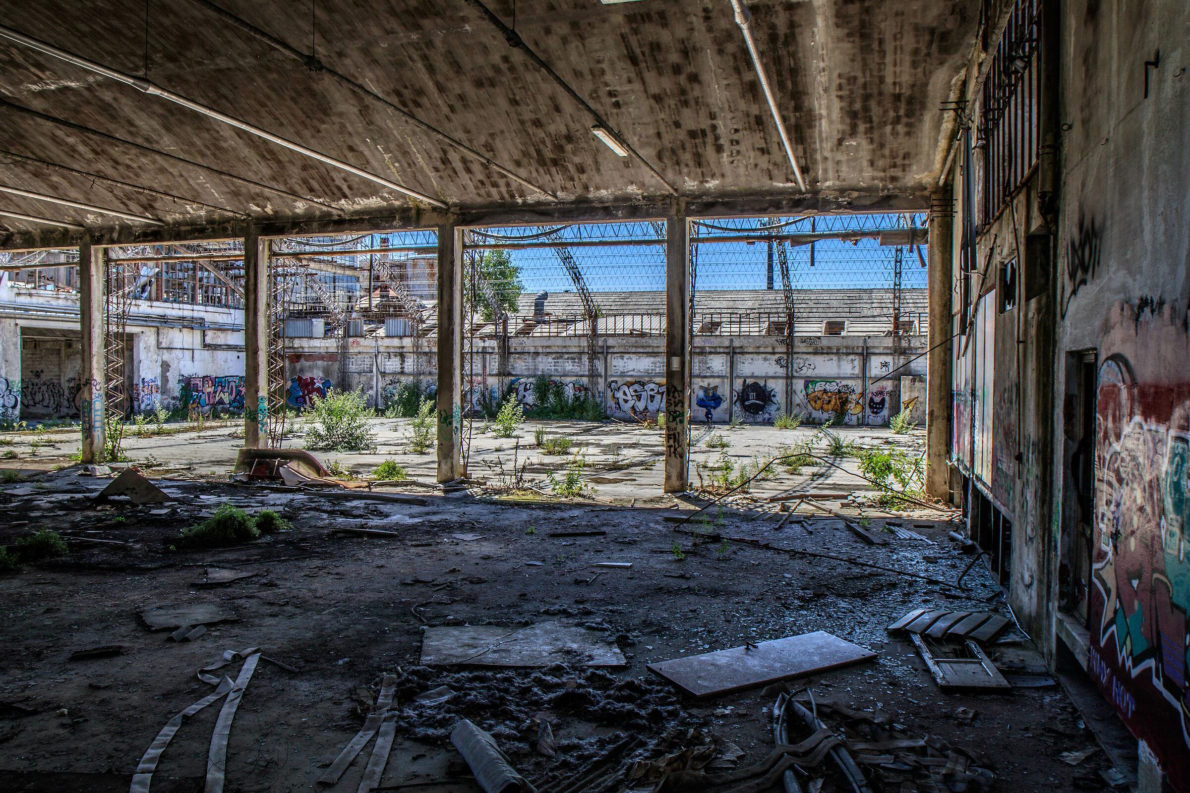 Abandoned_01...