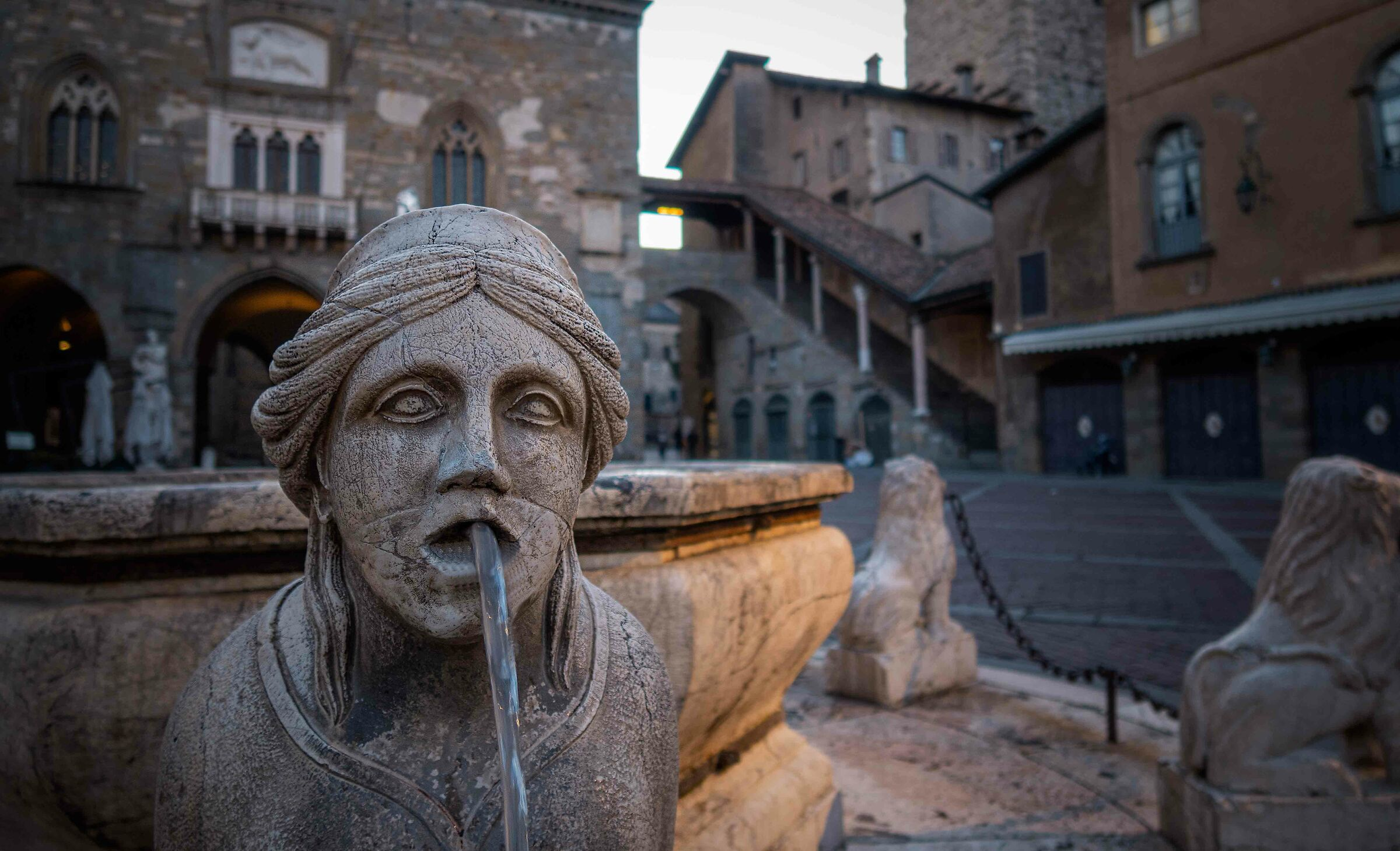 Bergamo 2...
