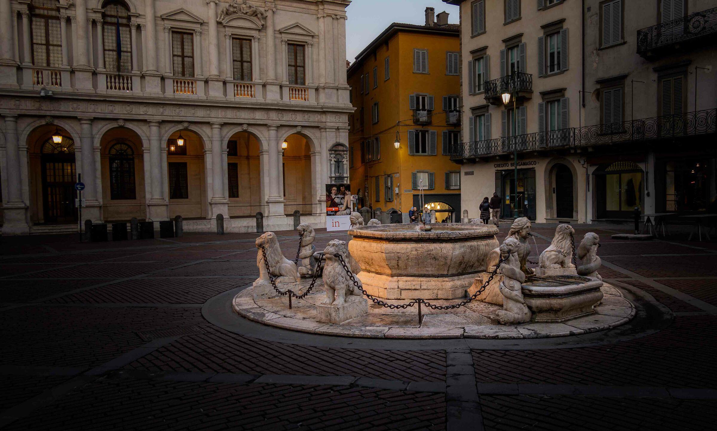 Bergamo 4...
