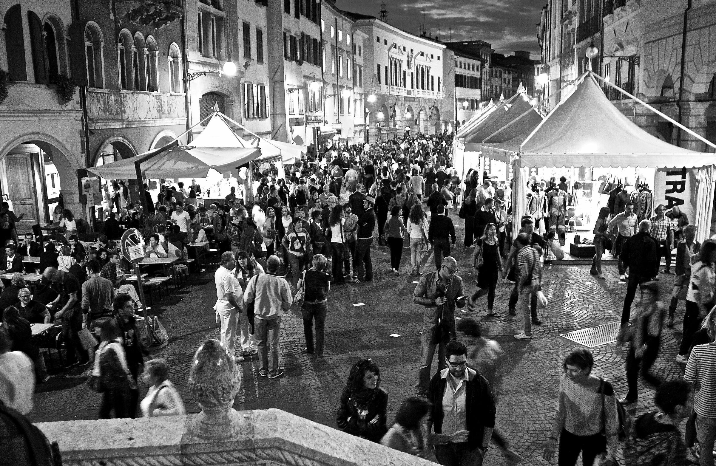 Friuli Doc...