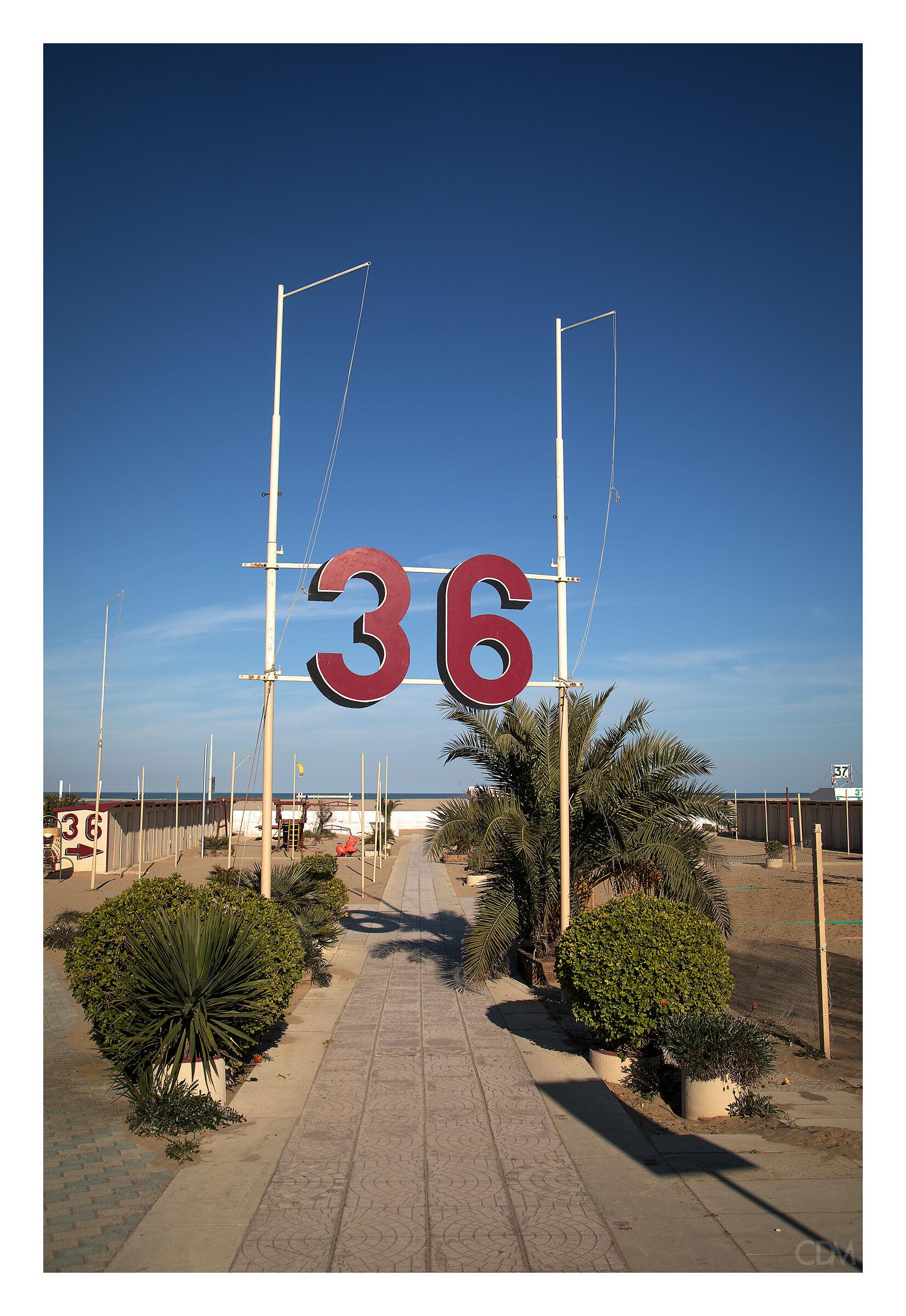 Rimini 36...