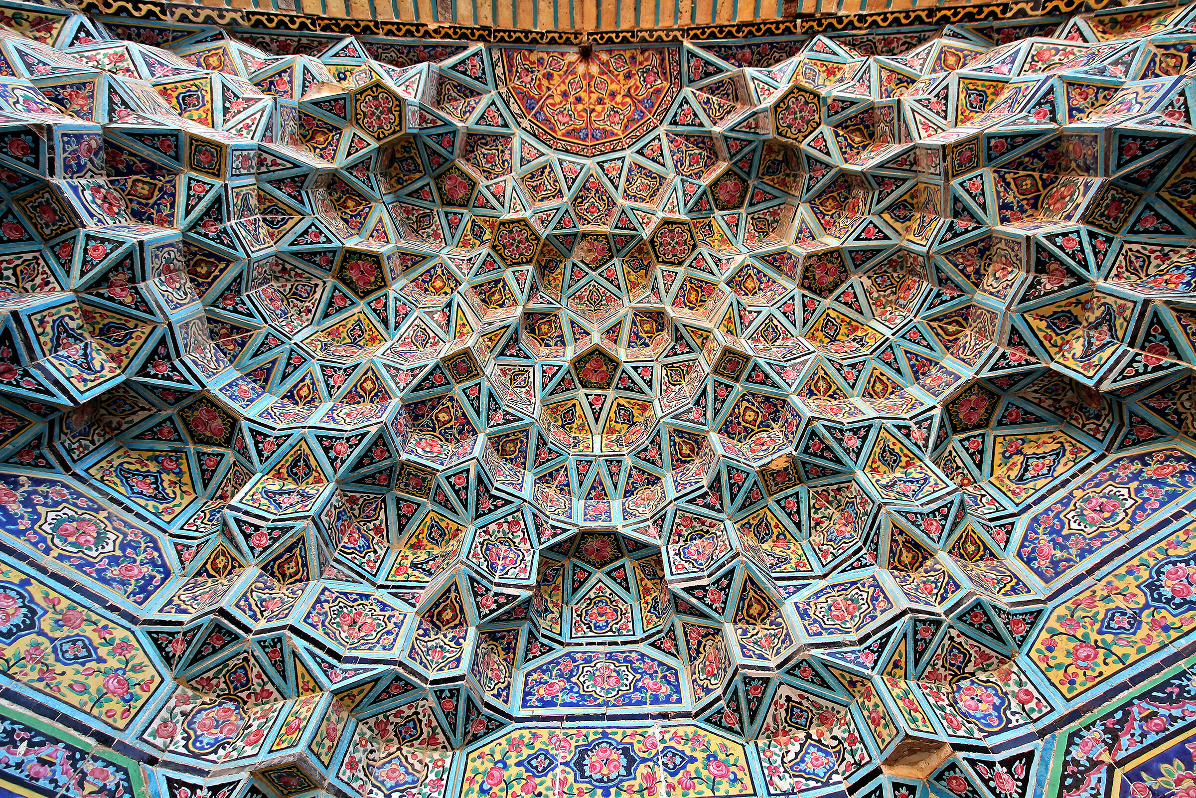 Moschea di Ivan...