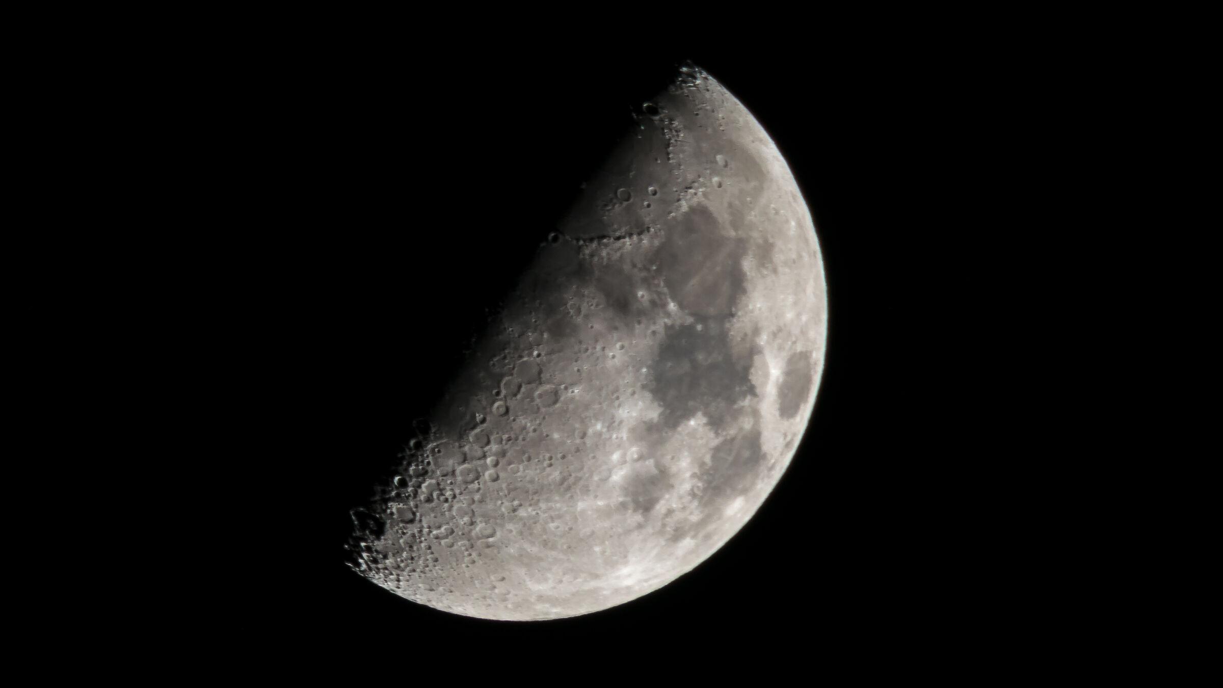 Luna 400 2x + kenko 1.4x...