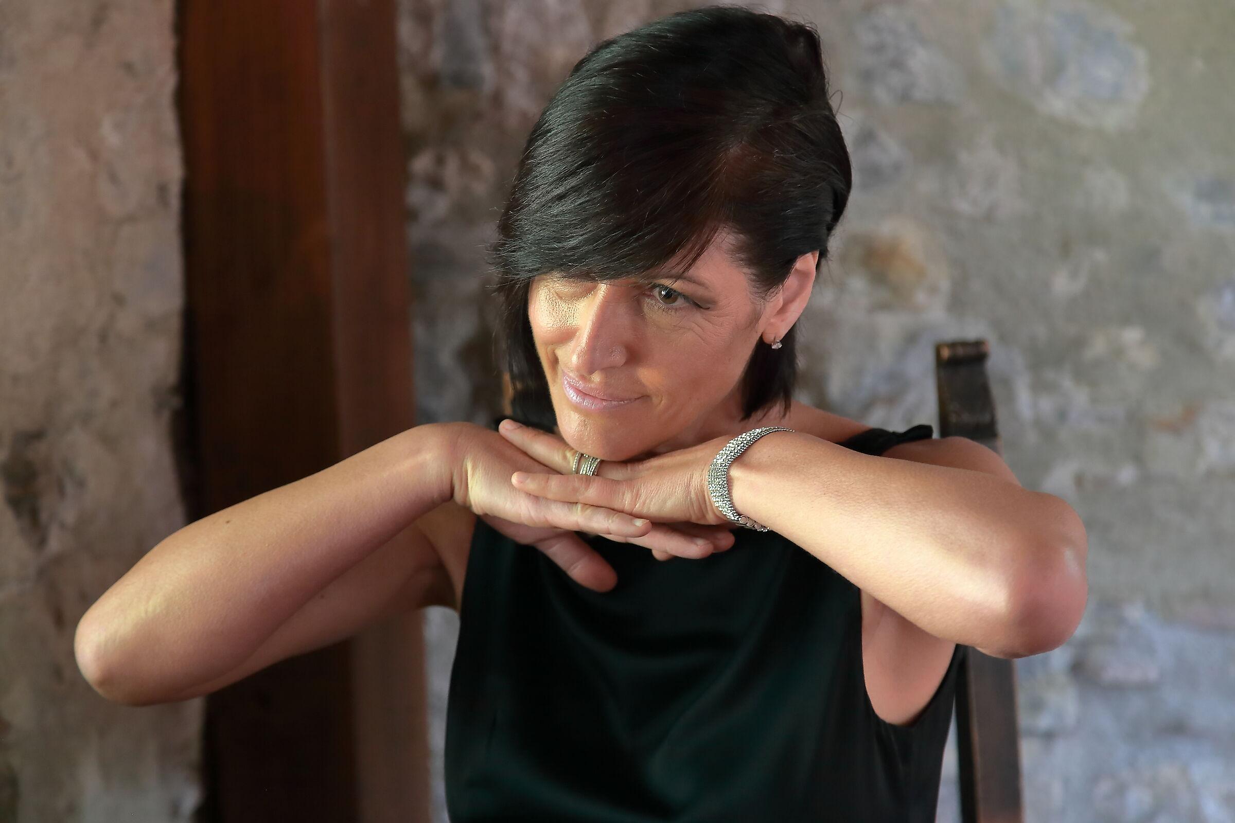Manuela 1...