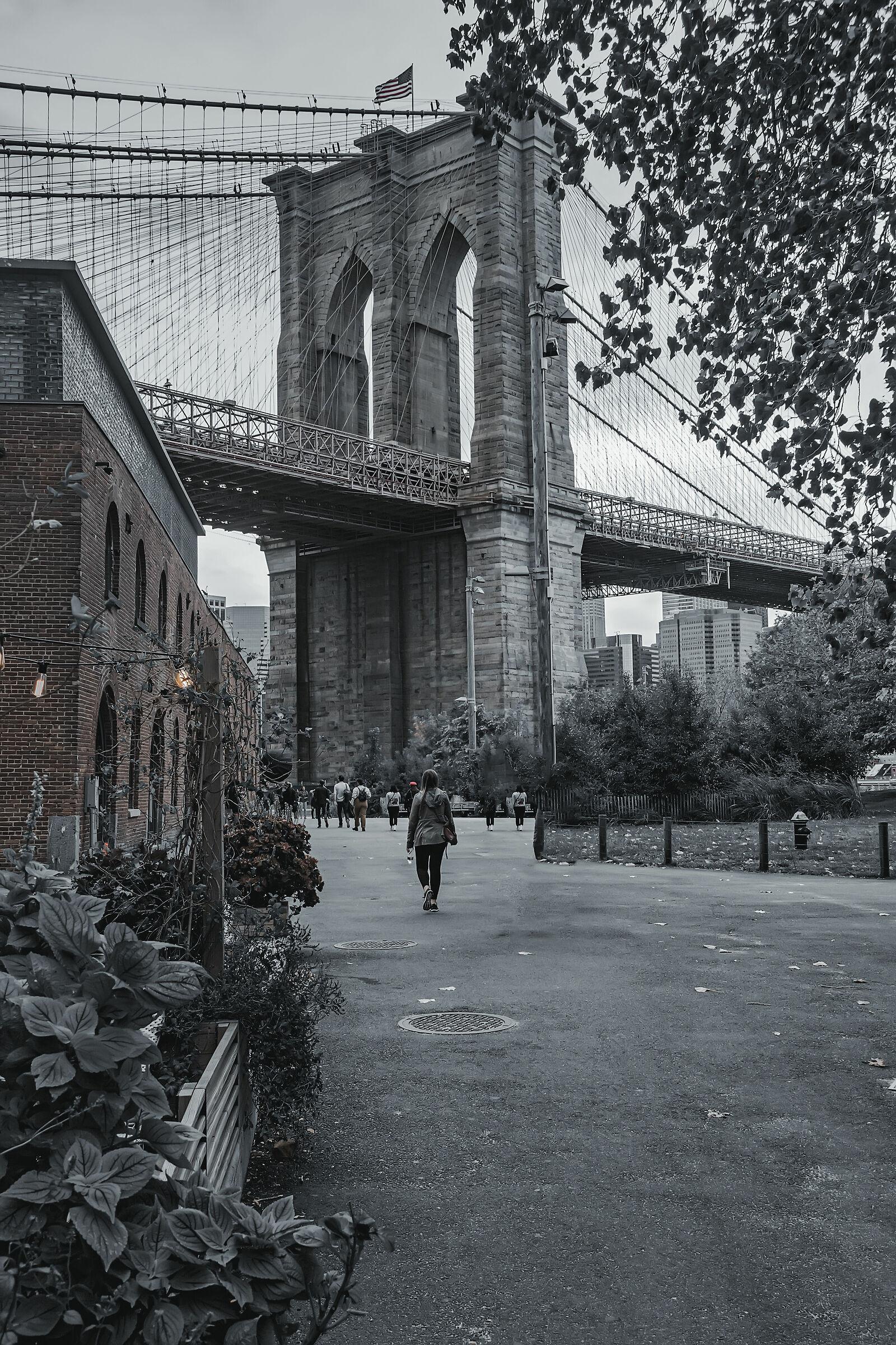 Gift NYC 1...