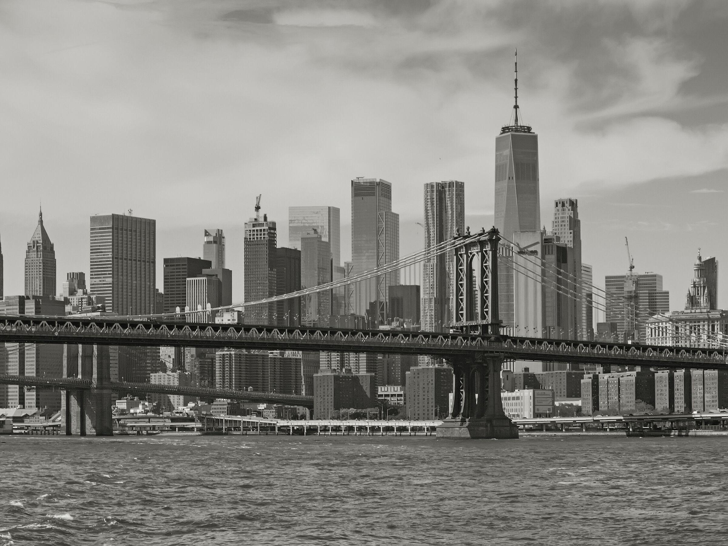 Gift NYC 2...