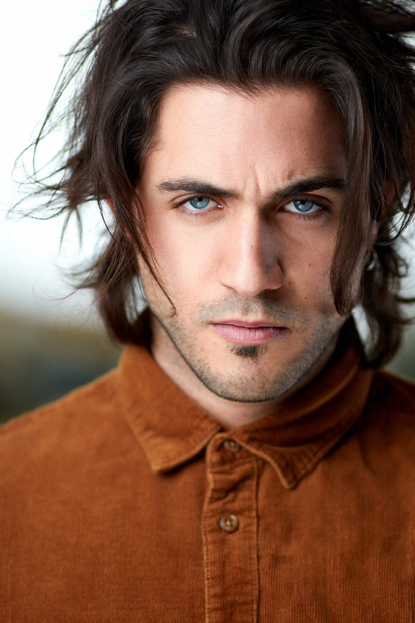 Beppe 2 - Actor...