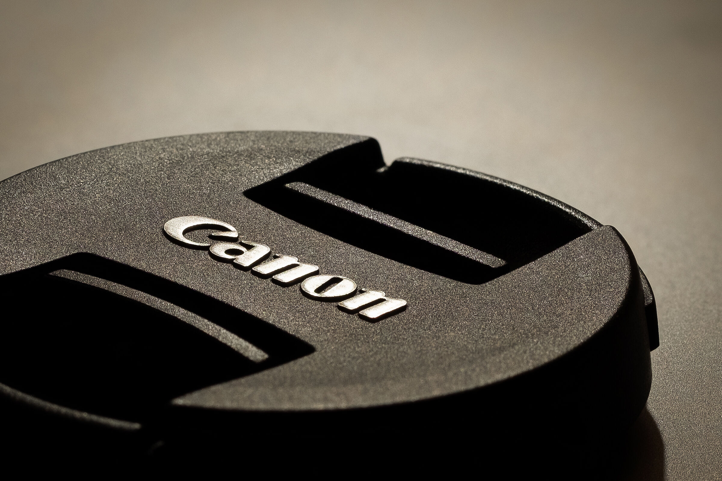 Canon Cap focus stacking warm edition...