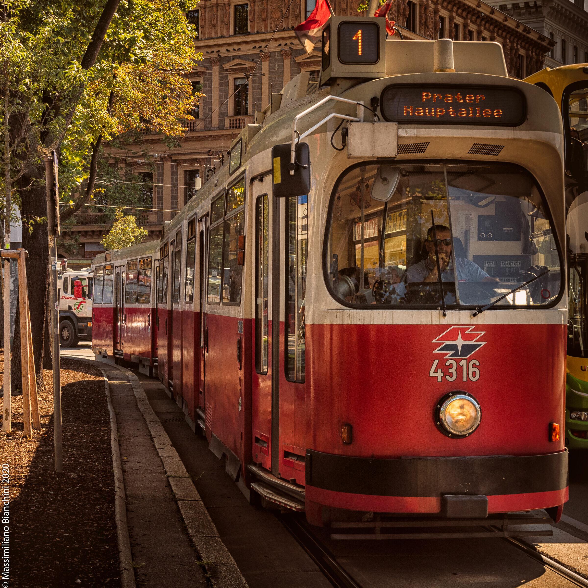 Vienna_001...