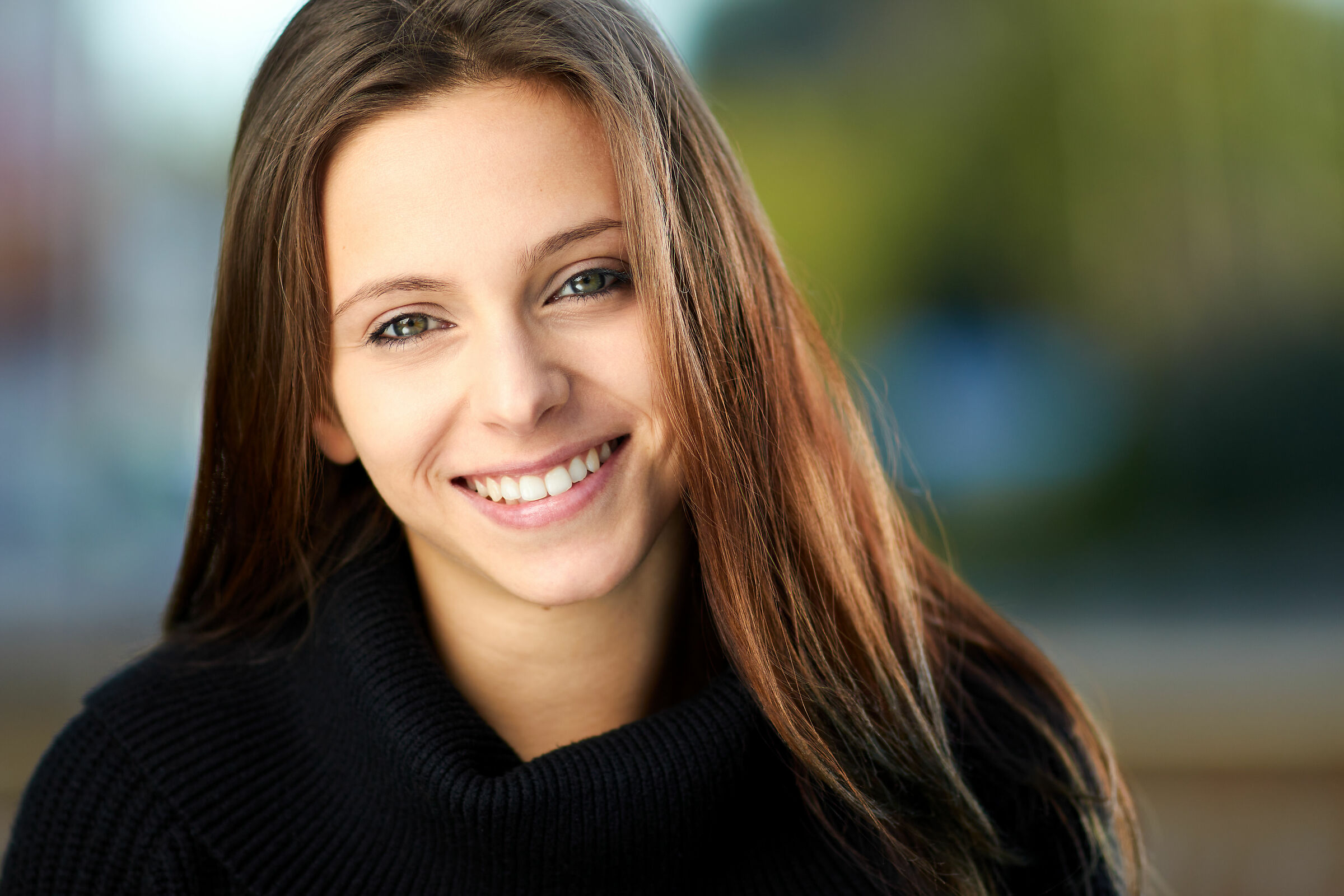 Maria Chiara 3 - Actress...