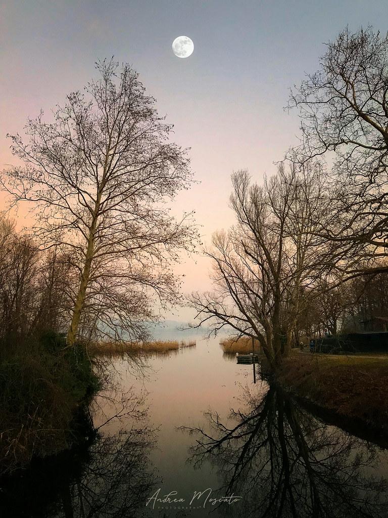 Bardello - Lago di Varese...