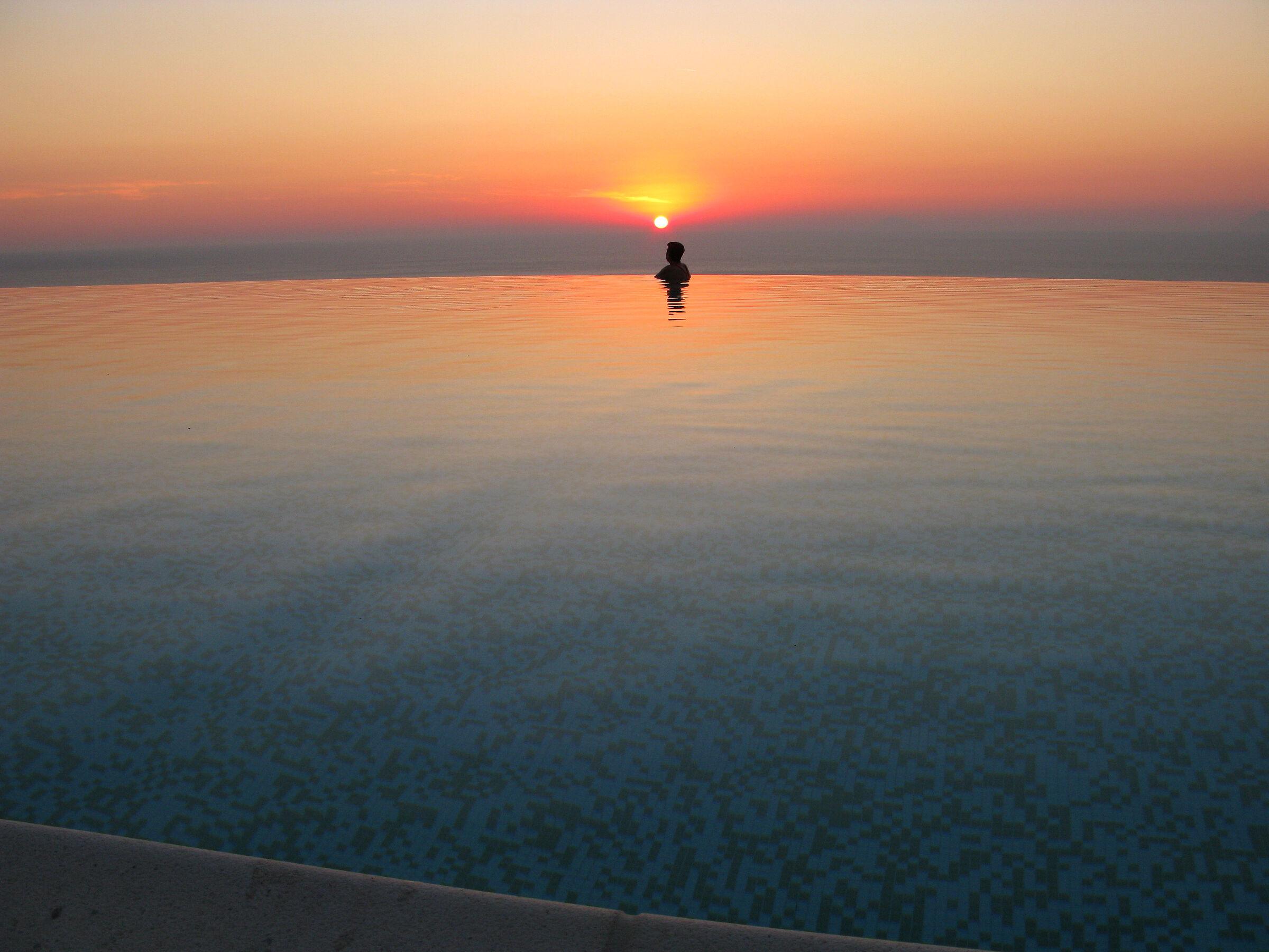 Gioiosa Marea-Sicilia...